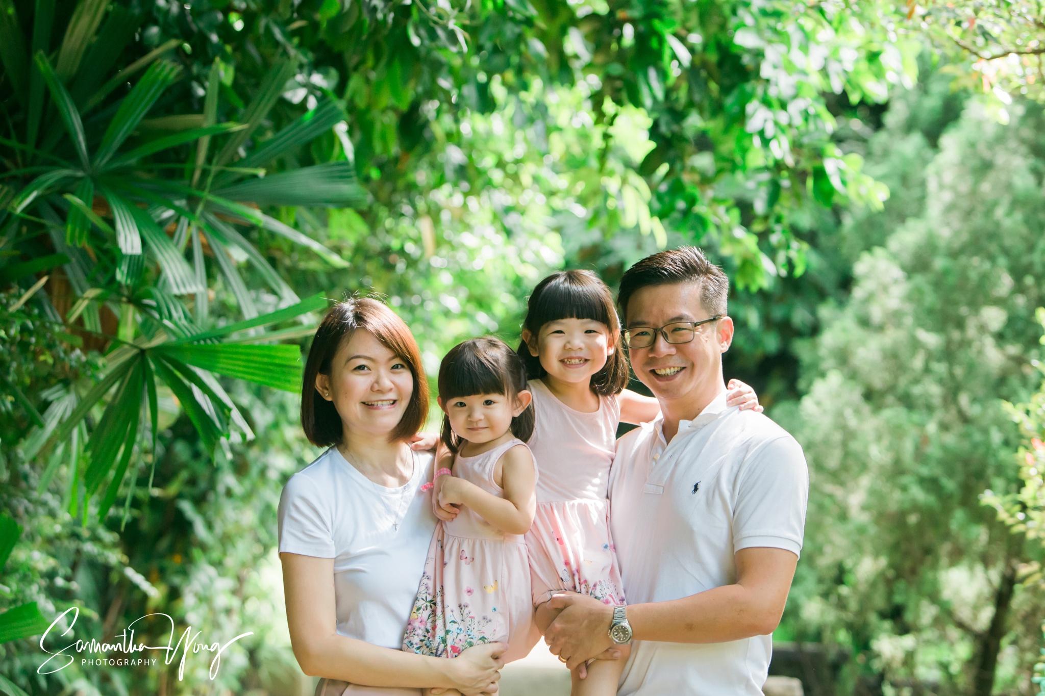 Family Portrait 1.jpg