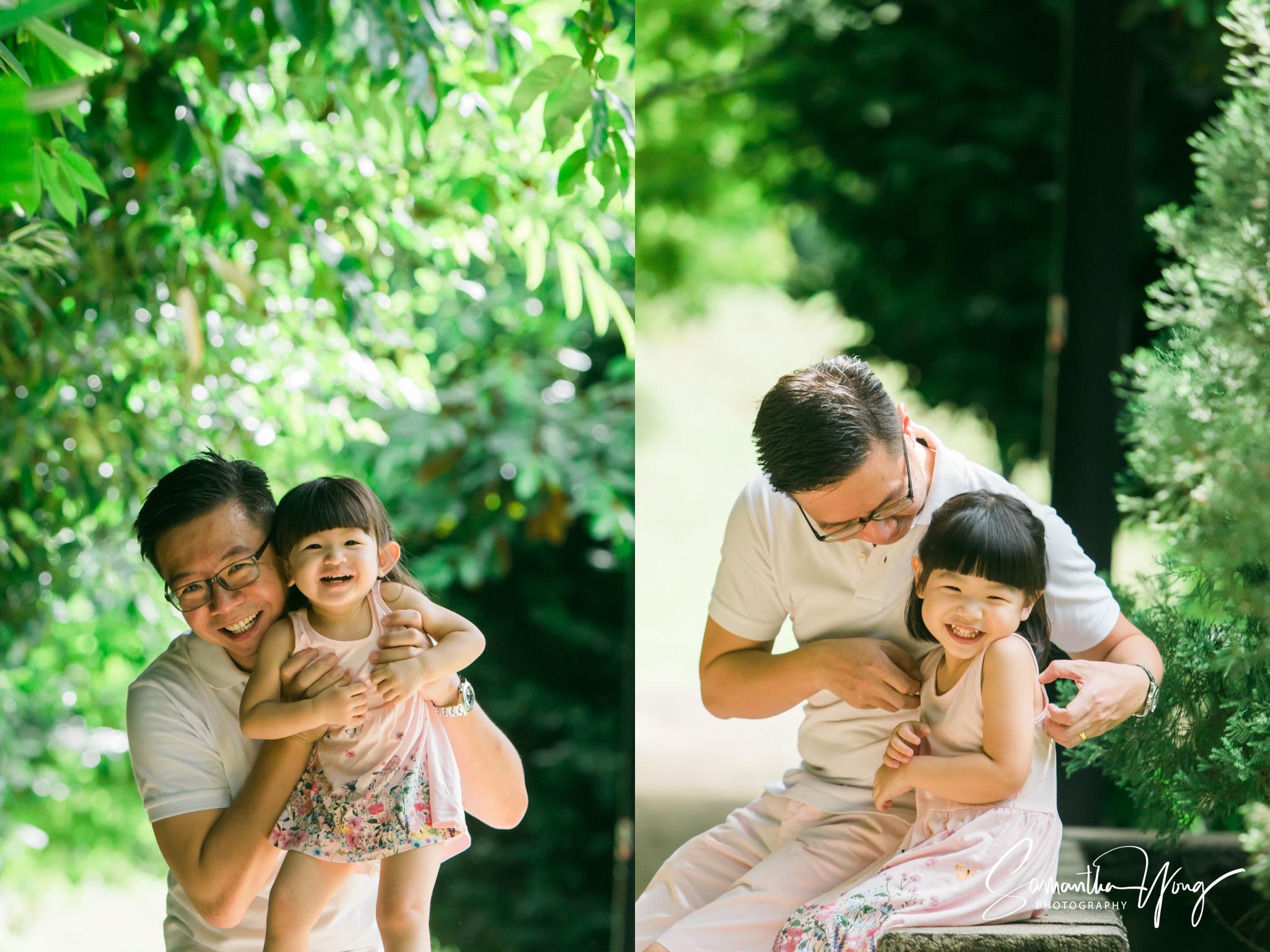 Family Portrait 15.jpg