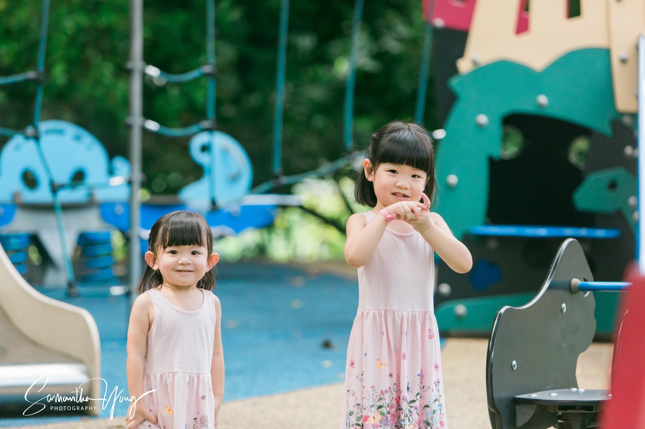 Family Portrait 56.jpg