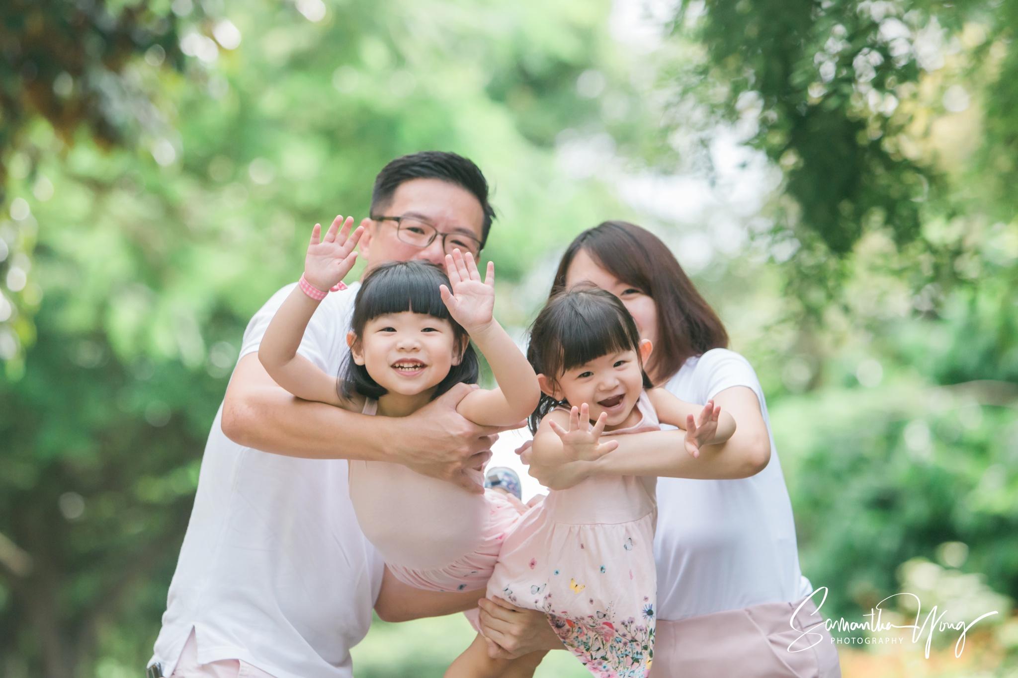 Family Portrait 25.jpg