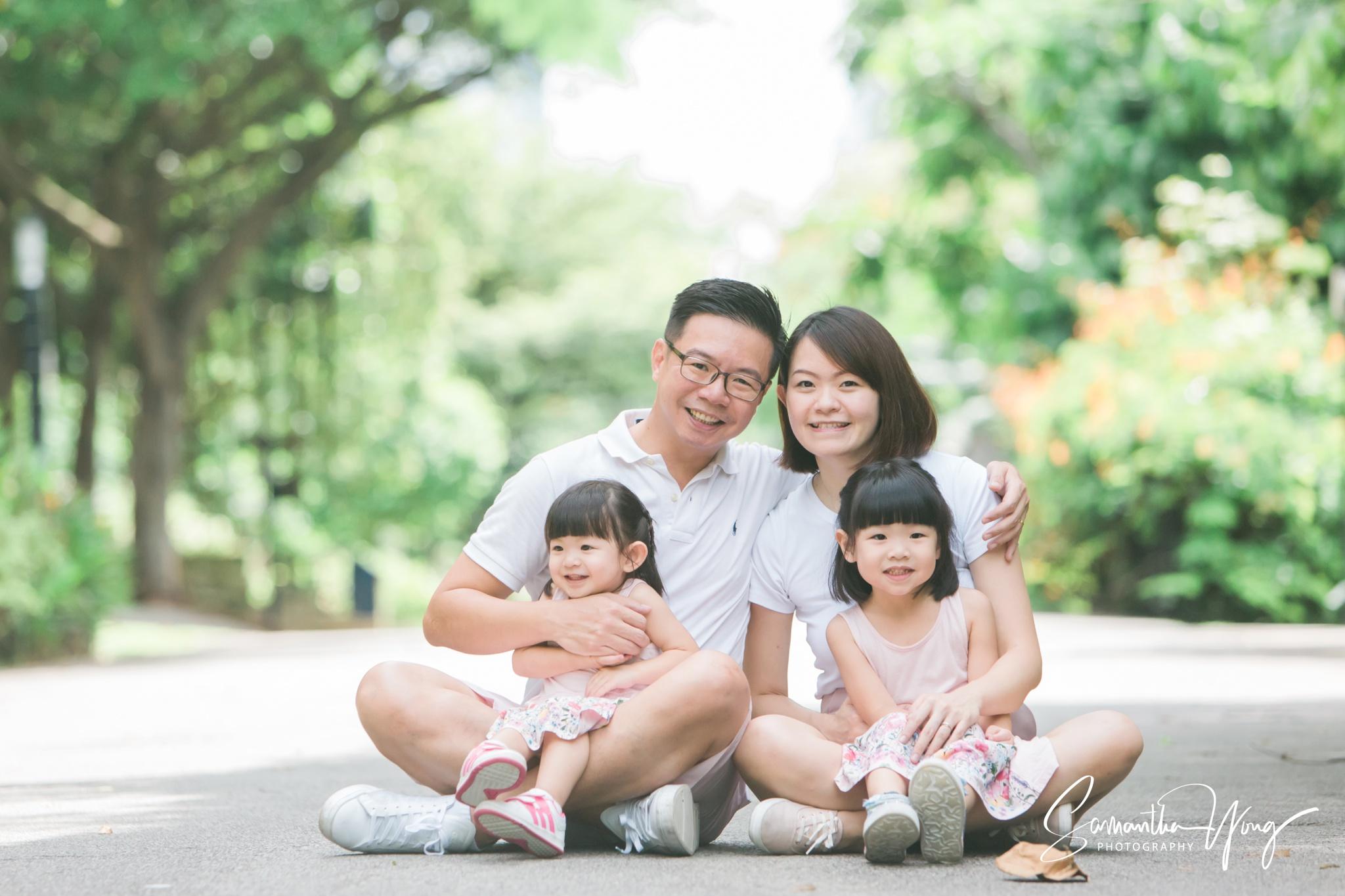 Family Portrait 29.jpg