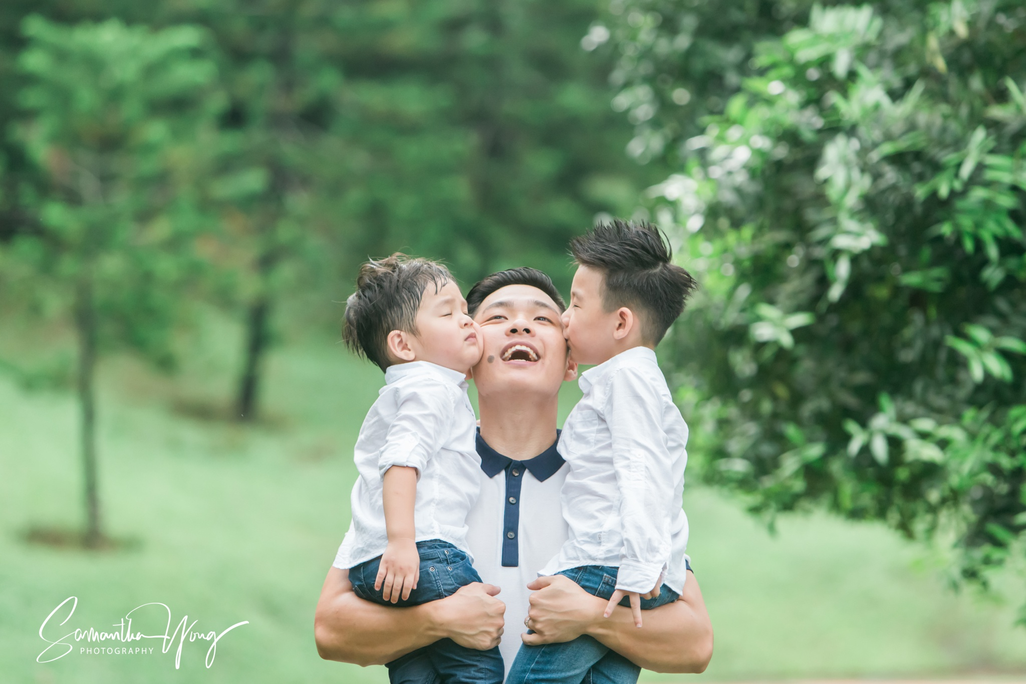 The Tan Family 52.jpg