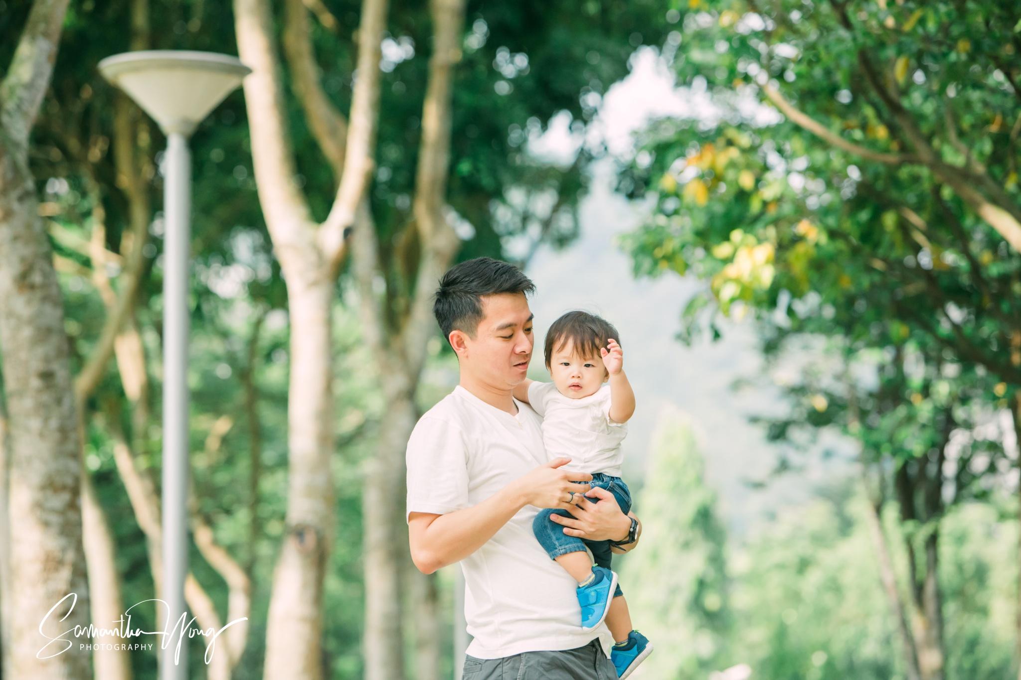 Family Portrait 24.jpg