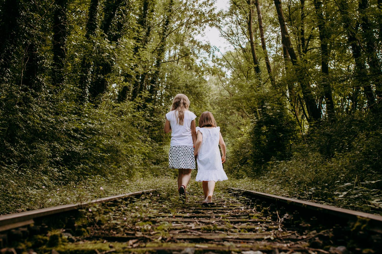 Sara Lappe Foto Photo-7366.jpg
