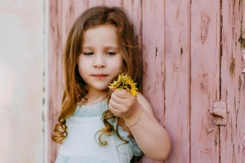 Sara Lappe foto photo-208.jpg