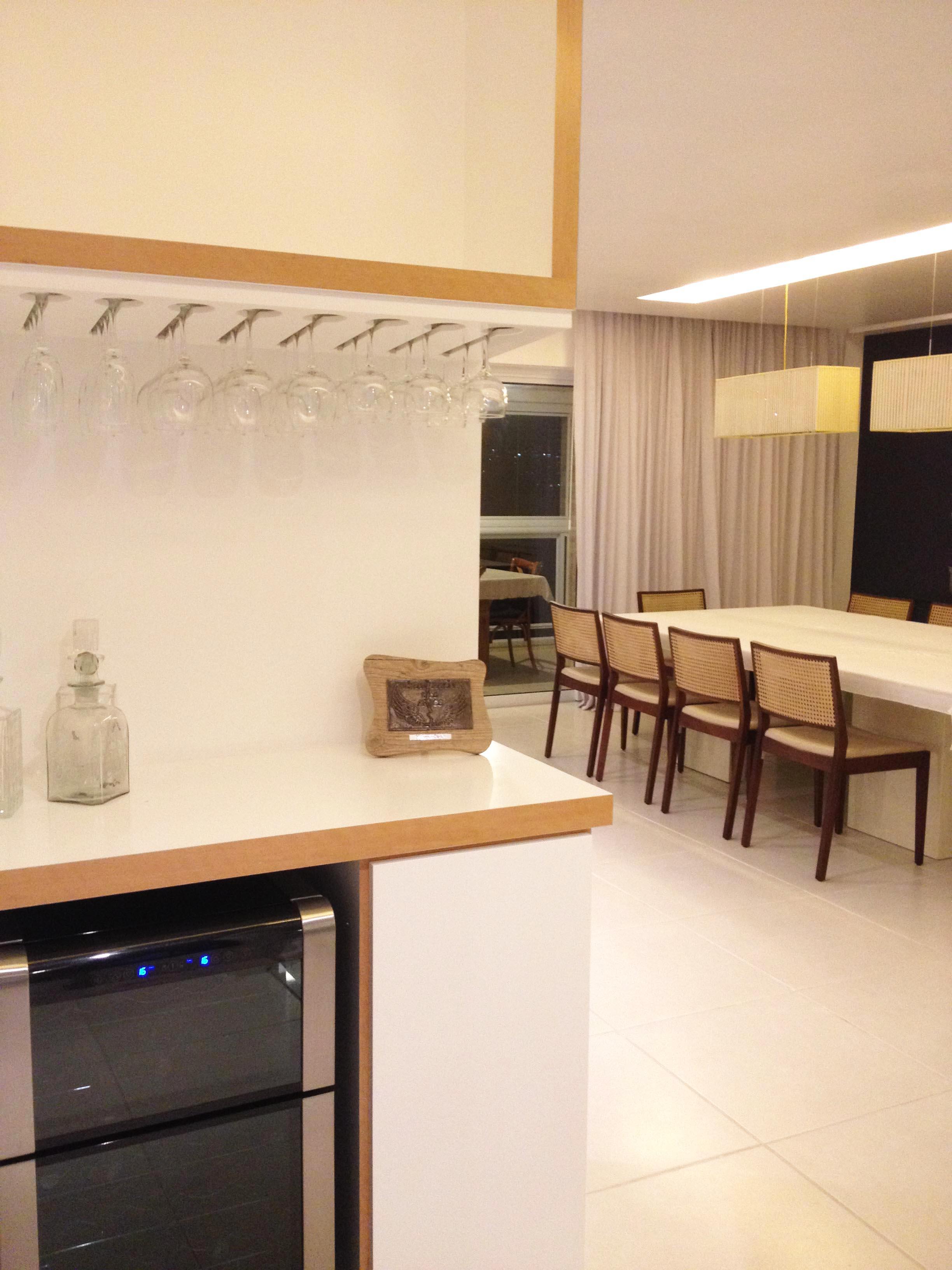 apartamento barra vistta laguna1.JPG