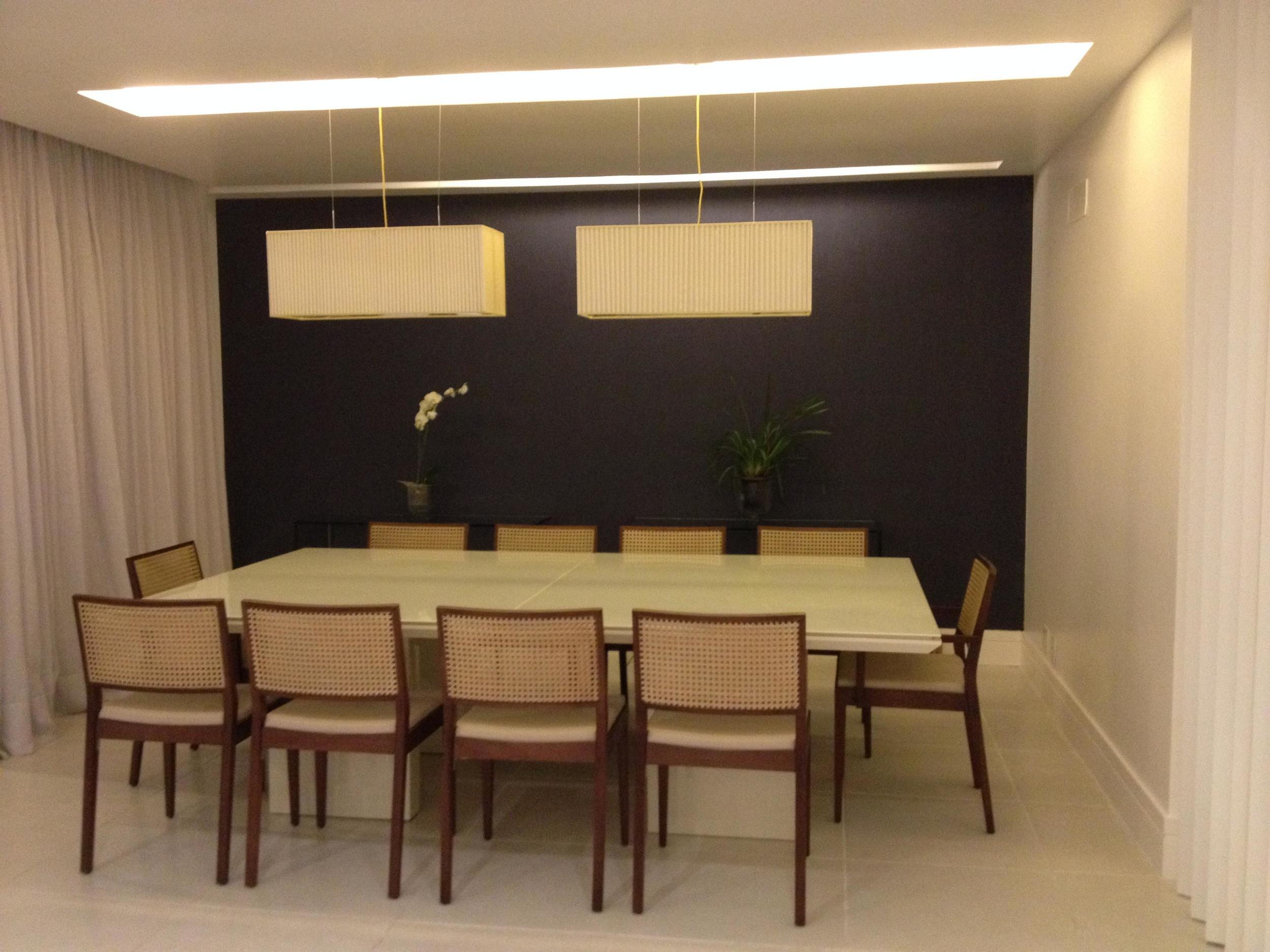 apartamento barra vistta laguna25.JPG