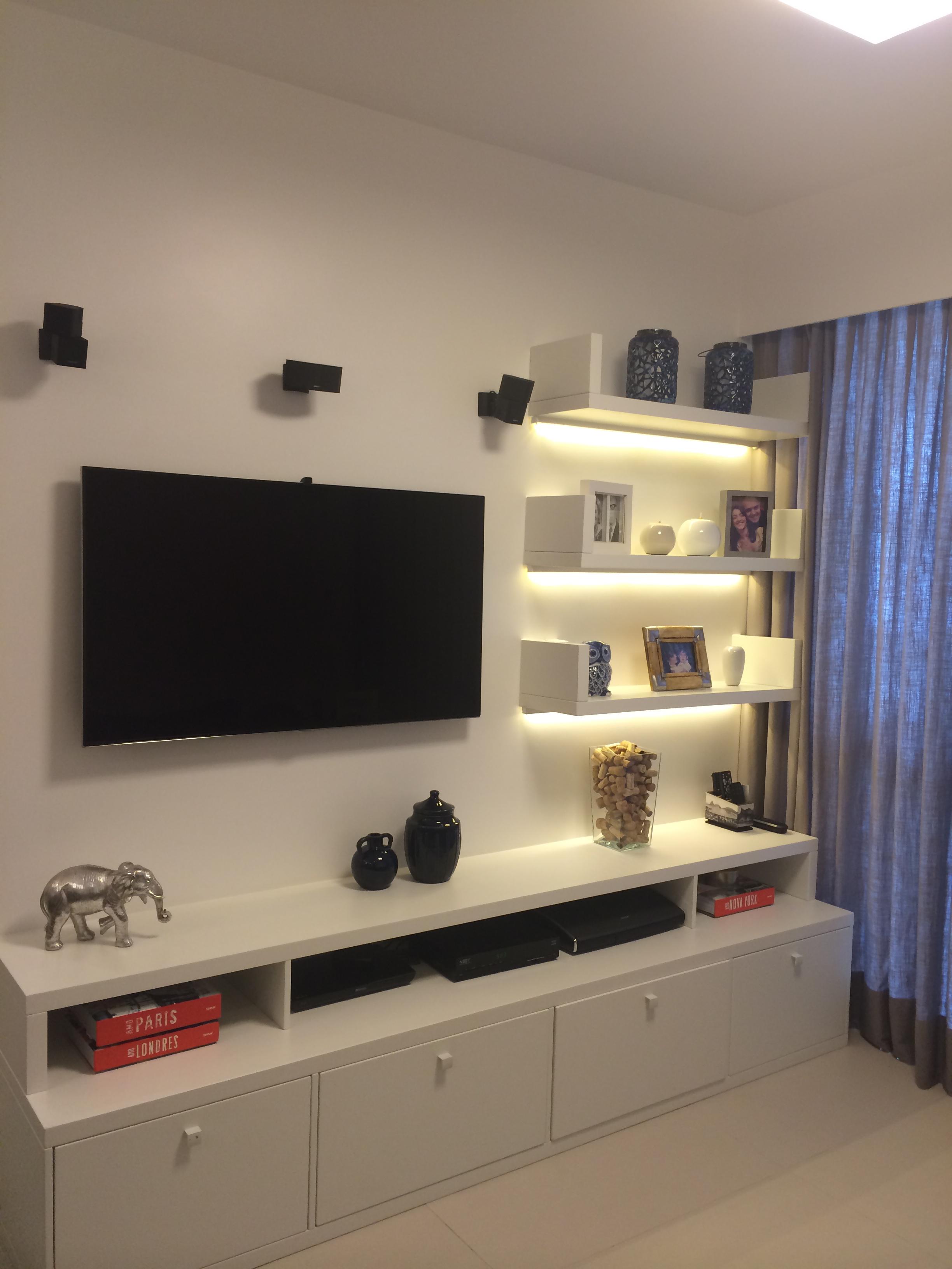 apartamento botafogo18.jpg