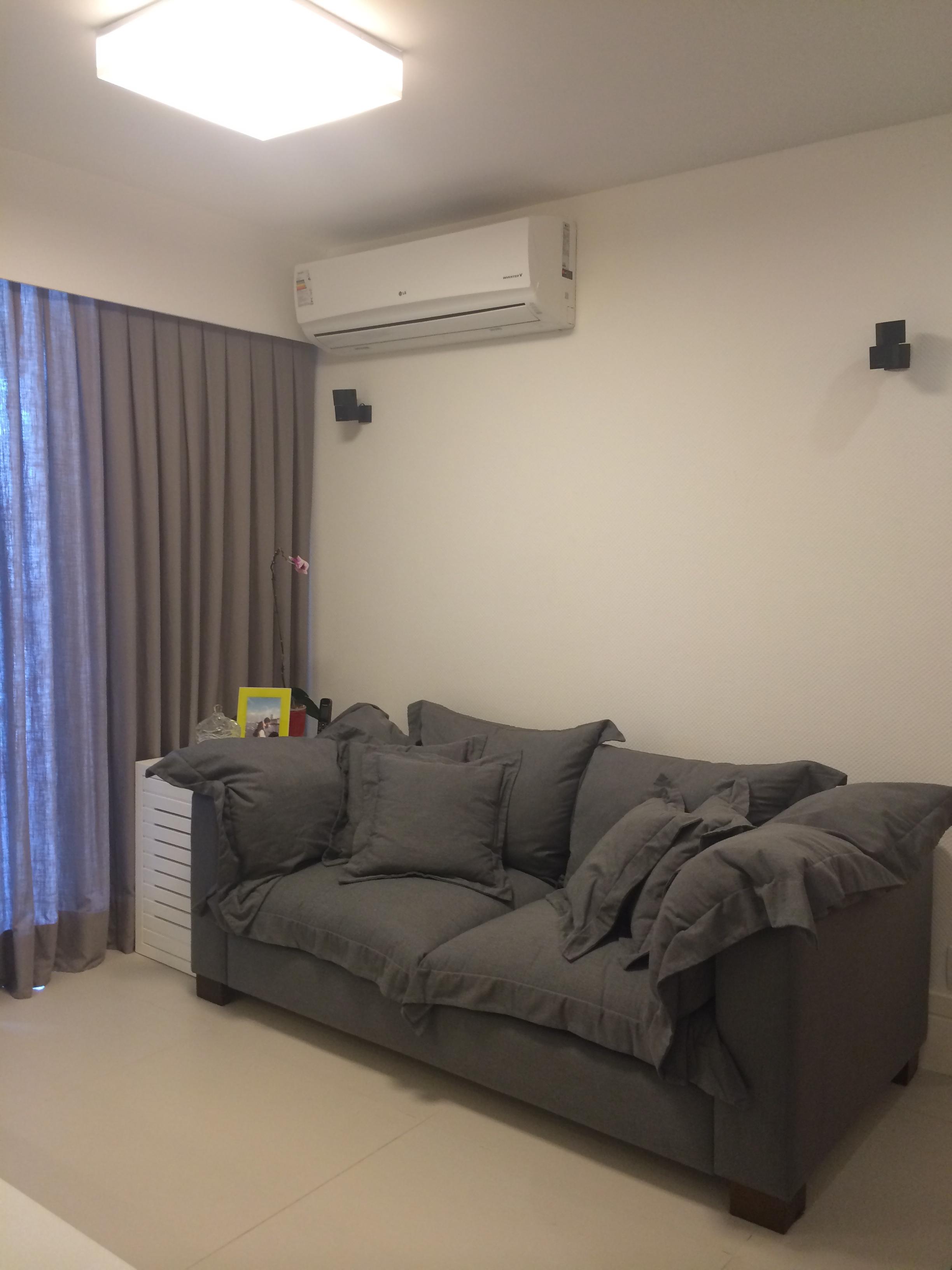 apartamento botafogo19.jpg