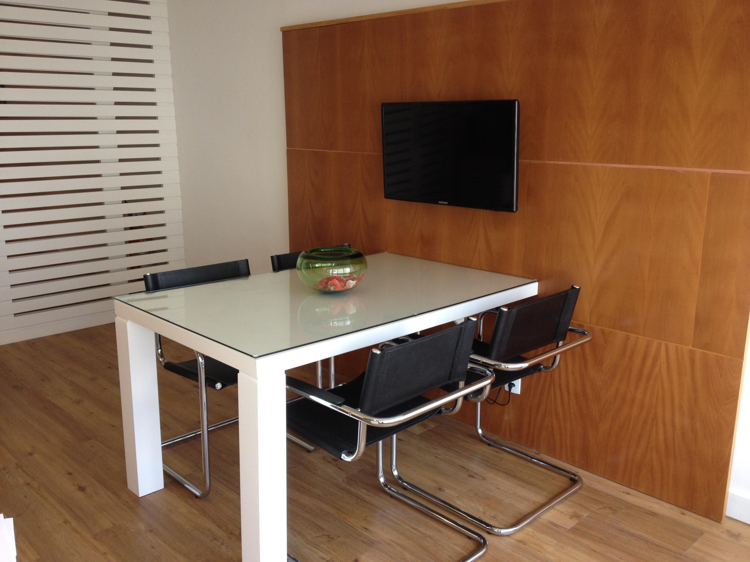escritorio leblon2.JPG