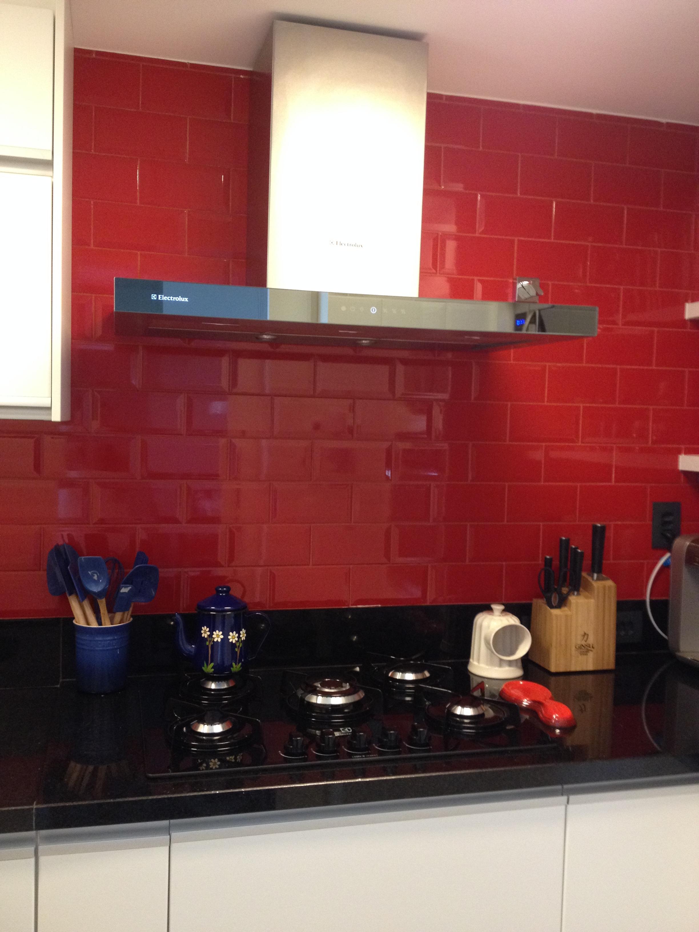 detalhe cozinha.JPG