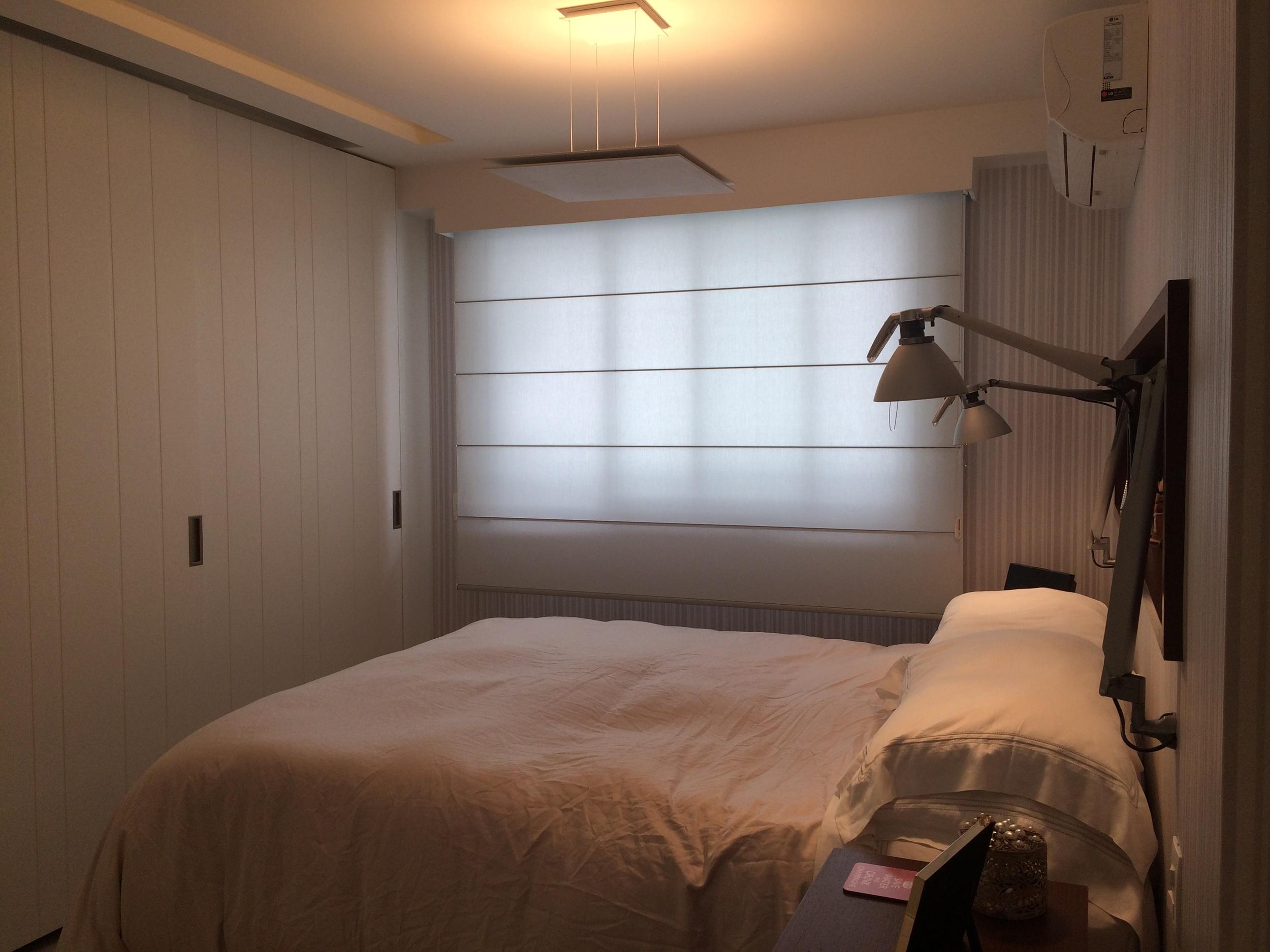 apartamento botafogo11.JPG