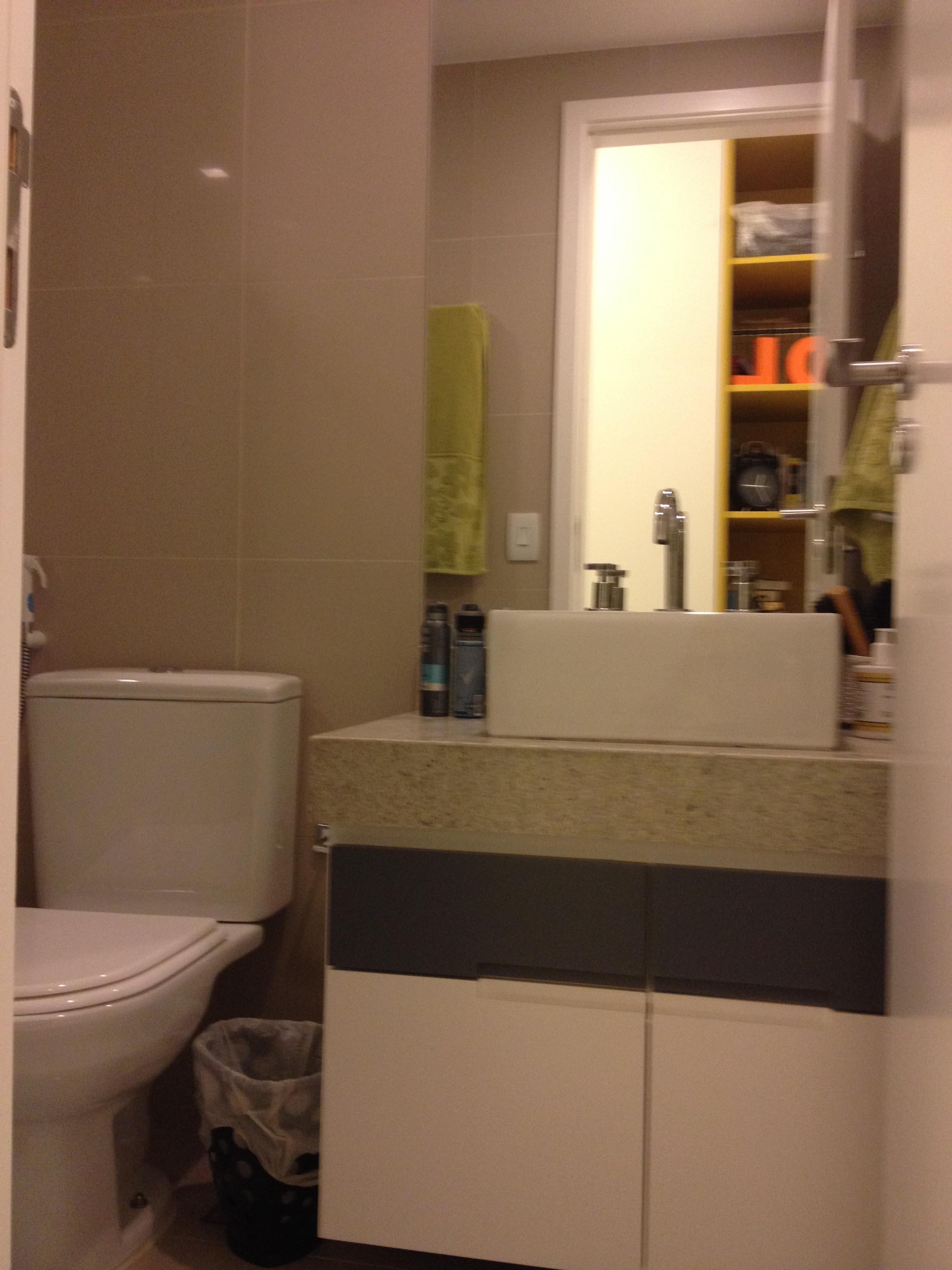 apartamento barra vistta laguna6.JPG