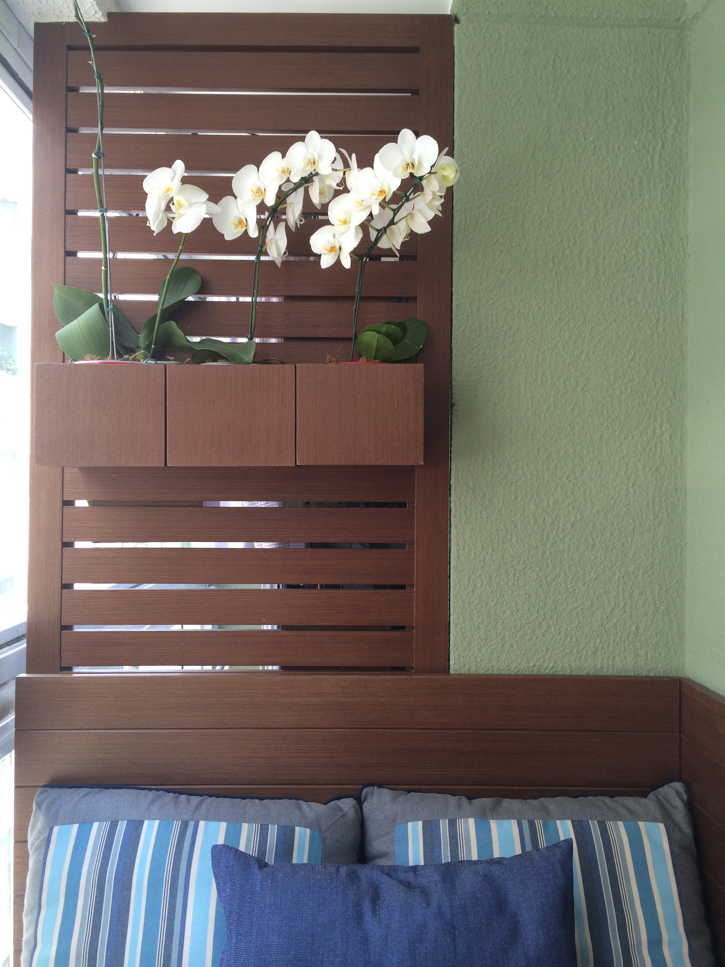 apartamento botafogo1.jpg