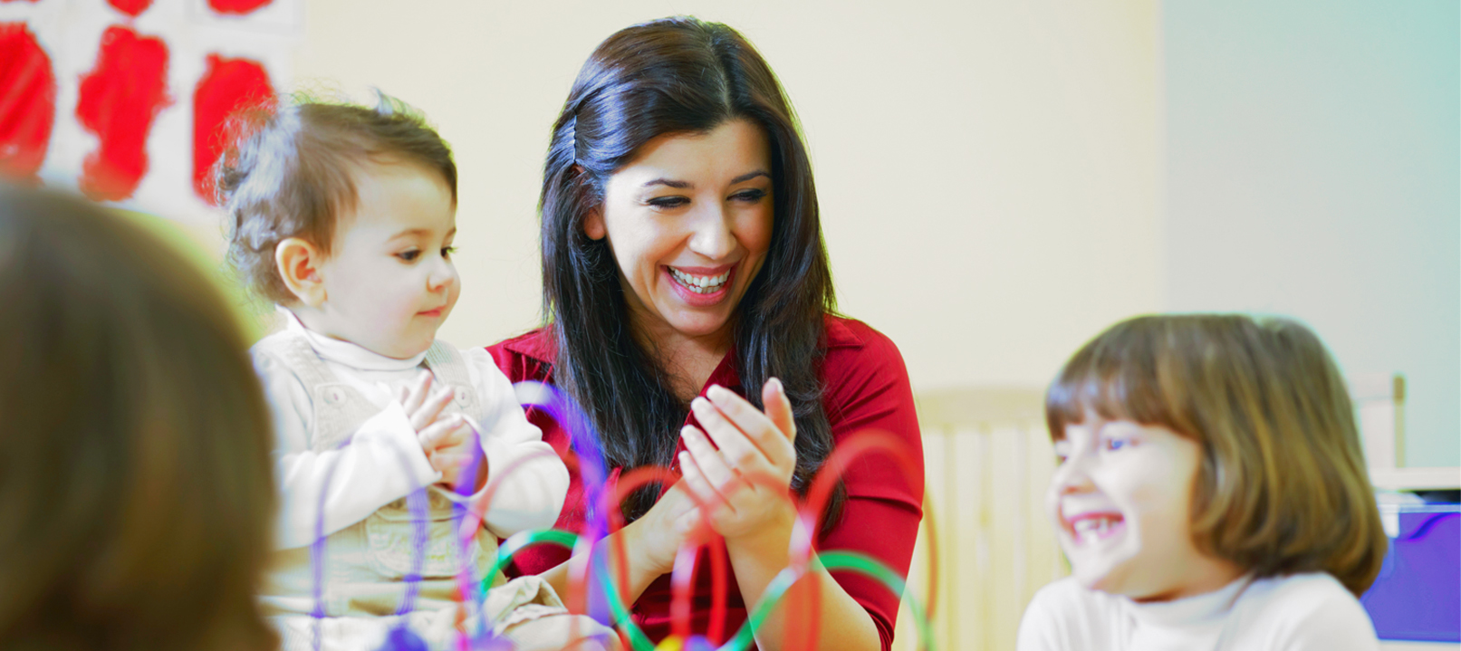 2014-childcare-2a.jpg