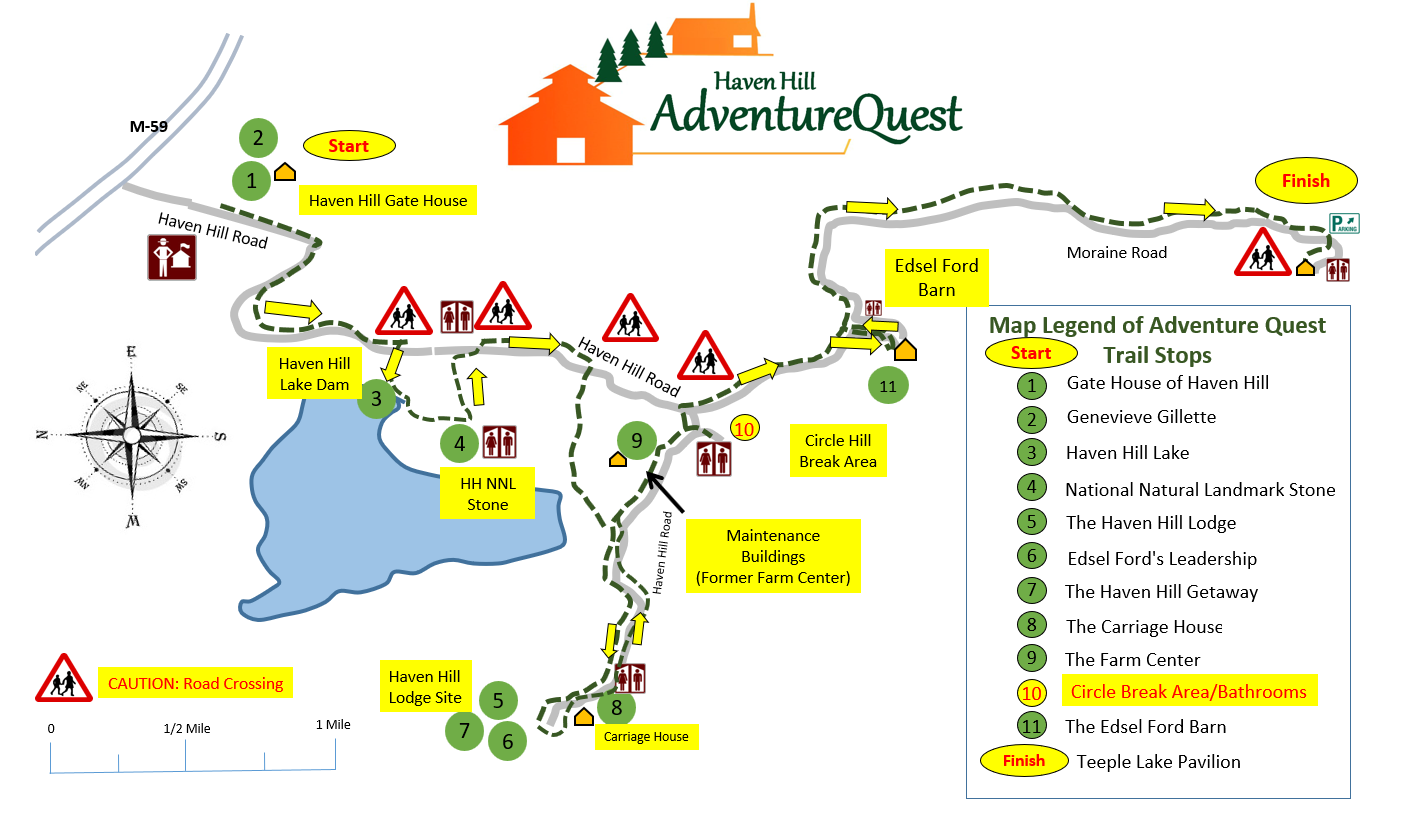 Adv Quest Map - Rev 021419.PNG