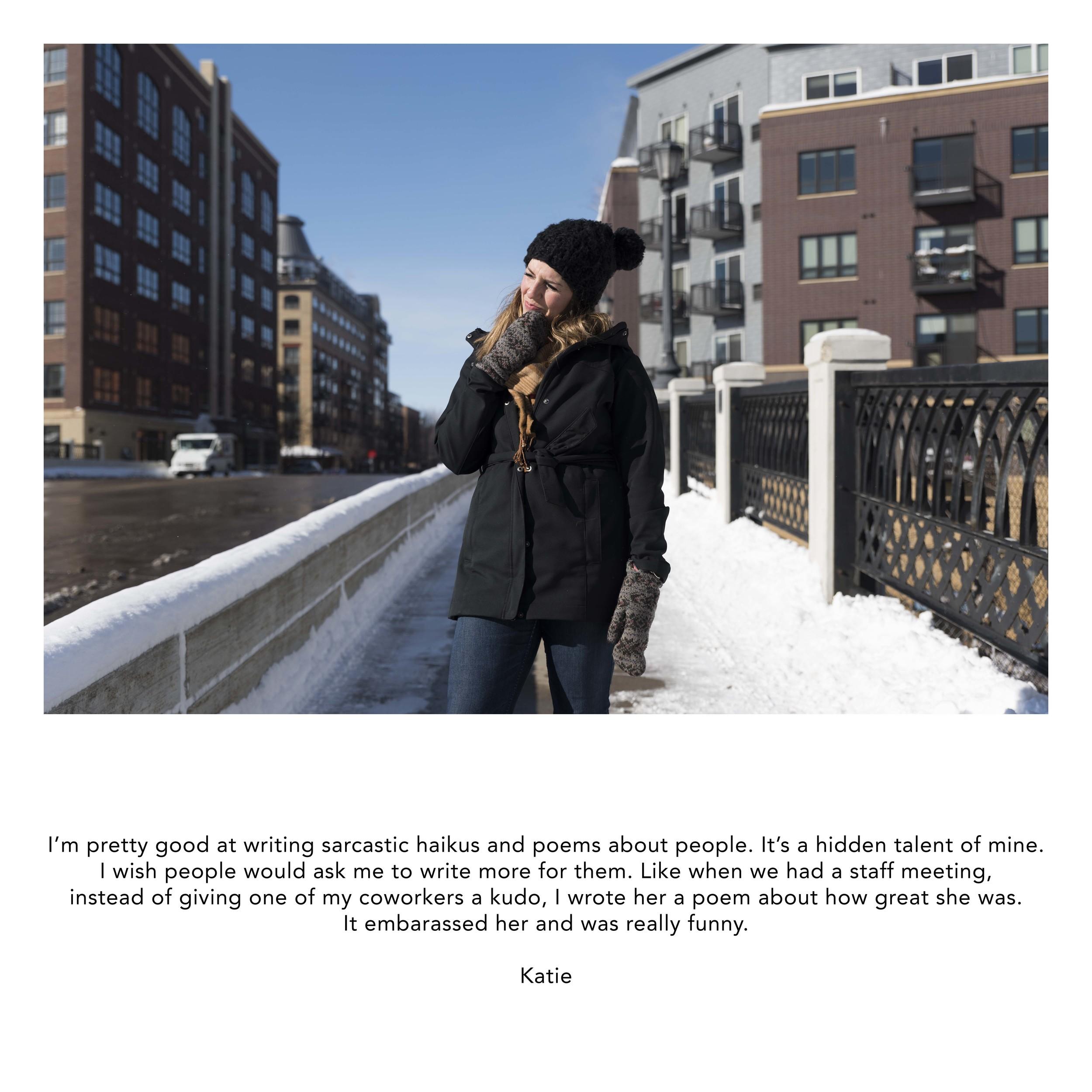 006-Katie.jpg