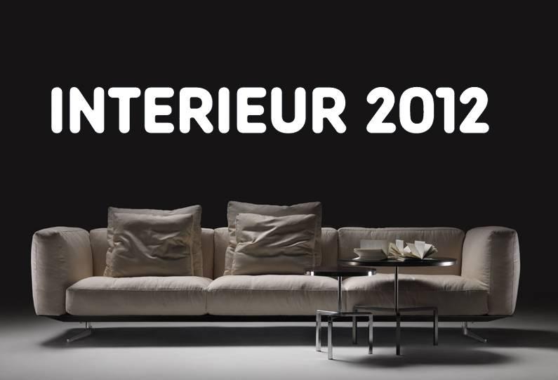 interieur_2012_kortrijk_Classo_795_541_70.jpg