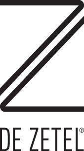 logo_de_zetel.jpg