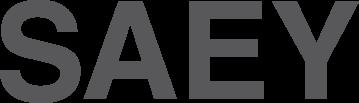 SAEY logo.png