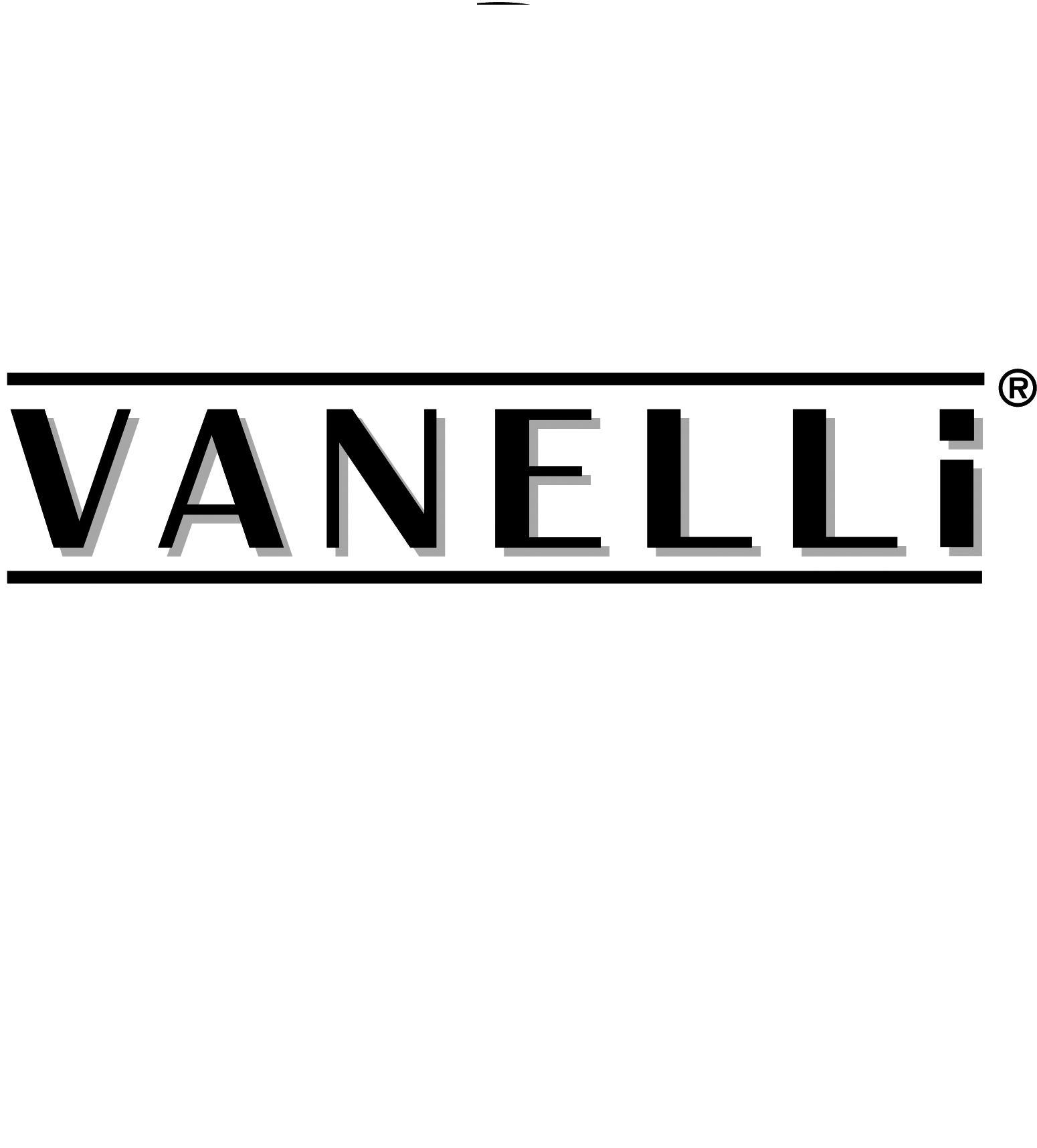 VANELLI-logo.jpg