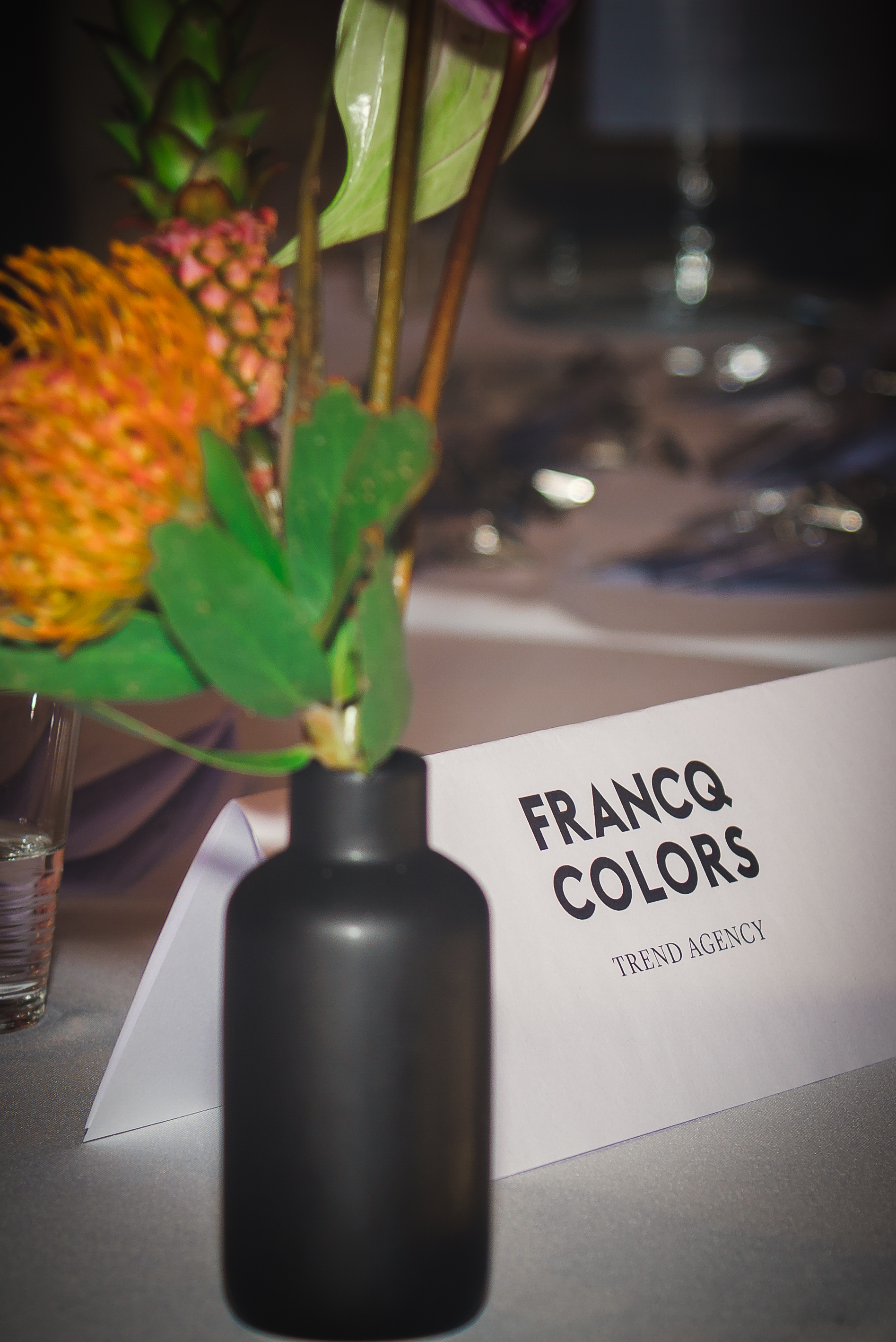 Francq Colors 17032016  10.jpg