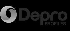 depro_0.png