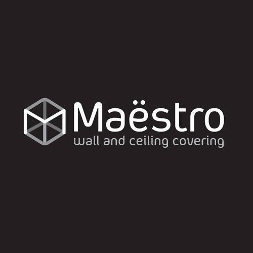 maestro_ENG.jpg