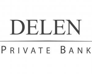 logo-Delen_0.jpg