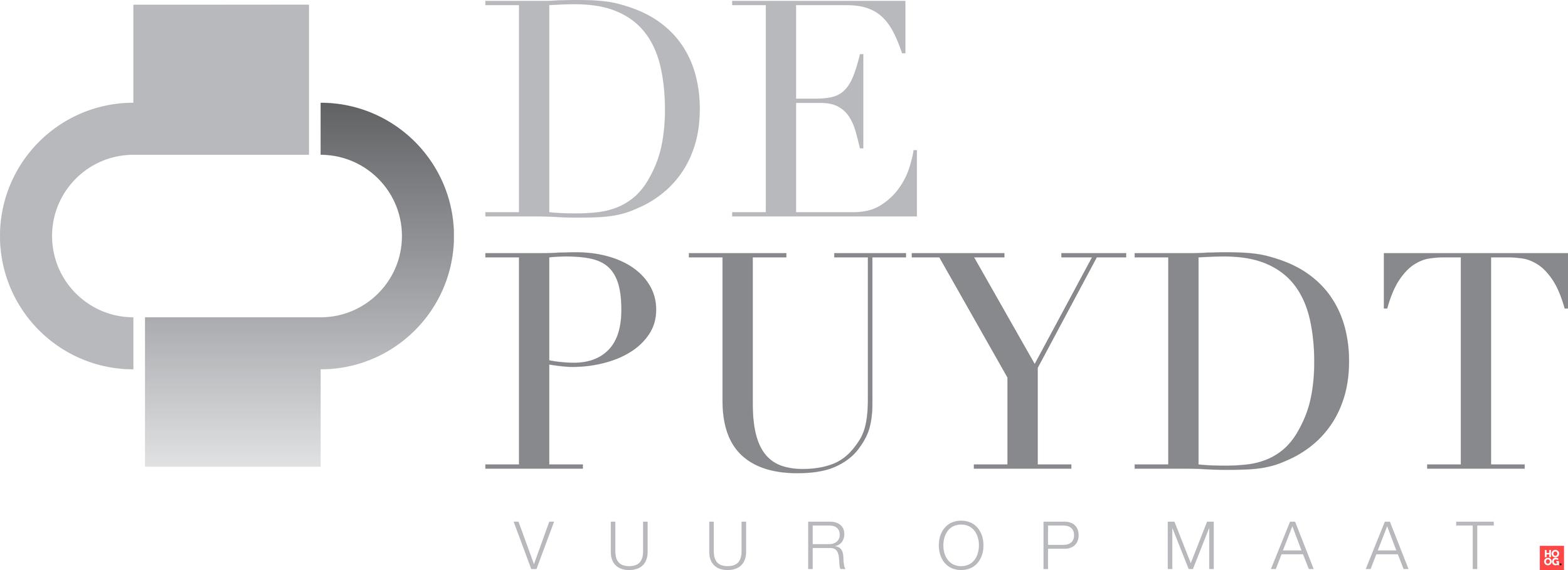 dp_logo-verloop-2014.jpg