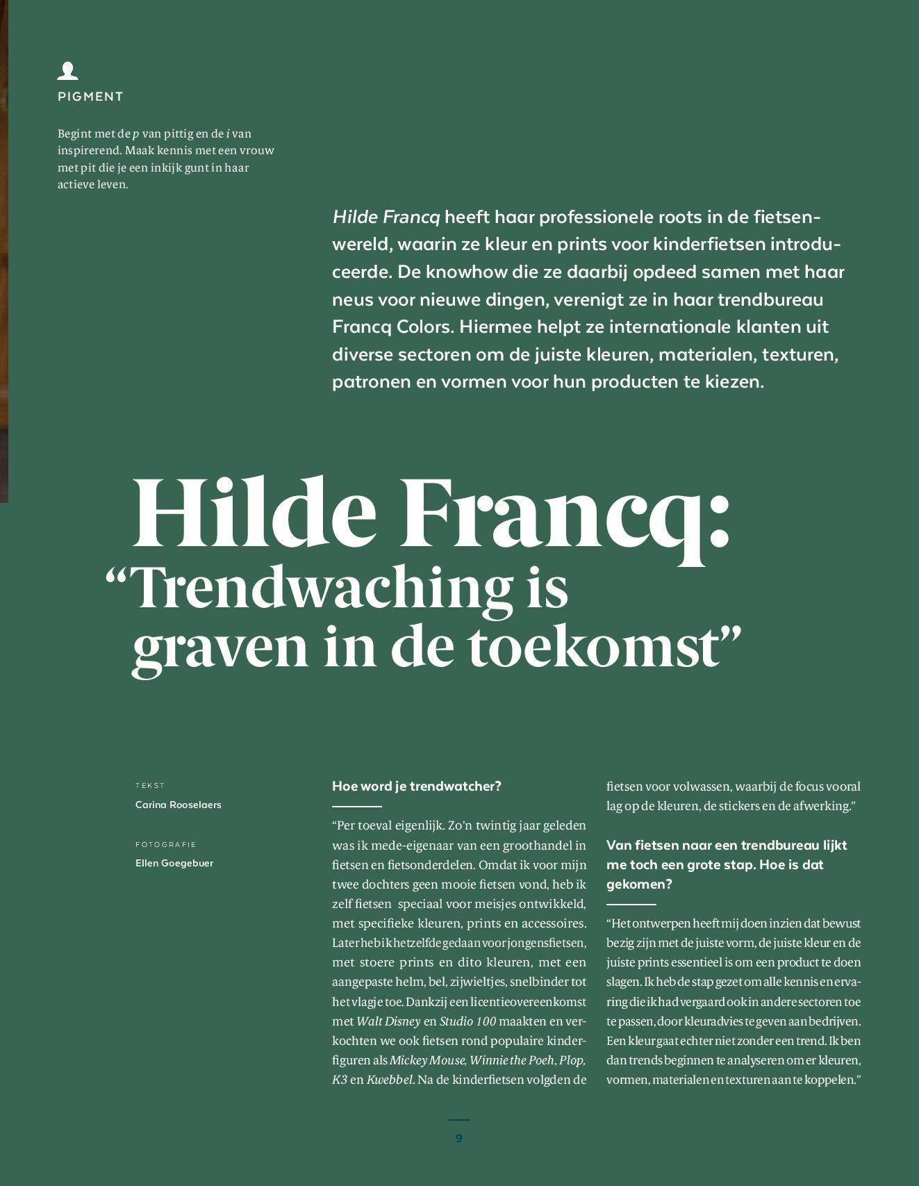 markant_December-Hilde Francq-page-003.jpg