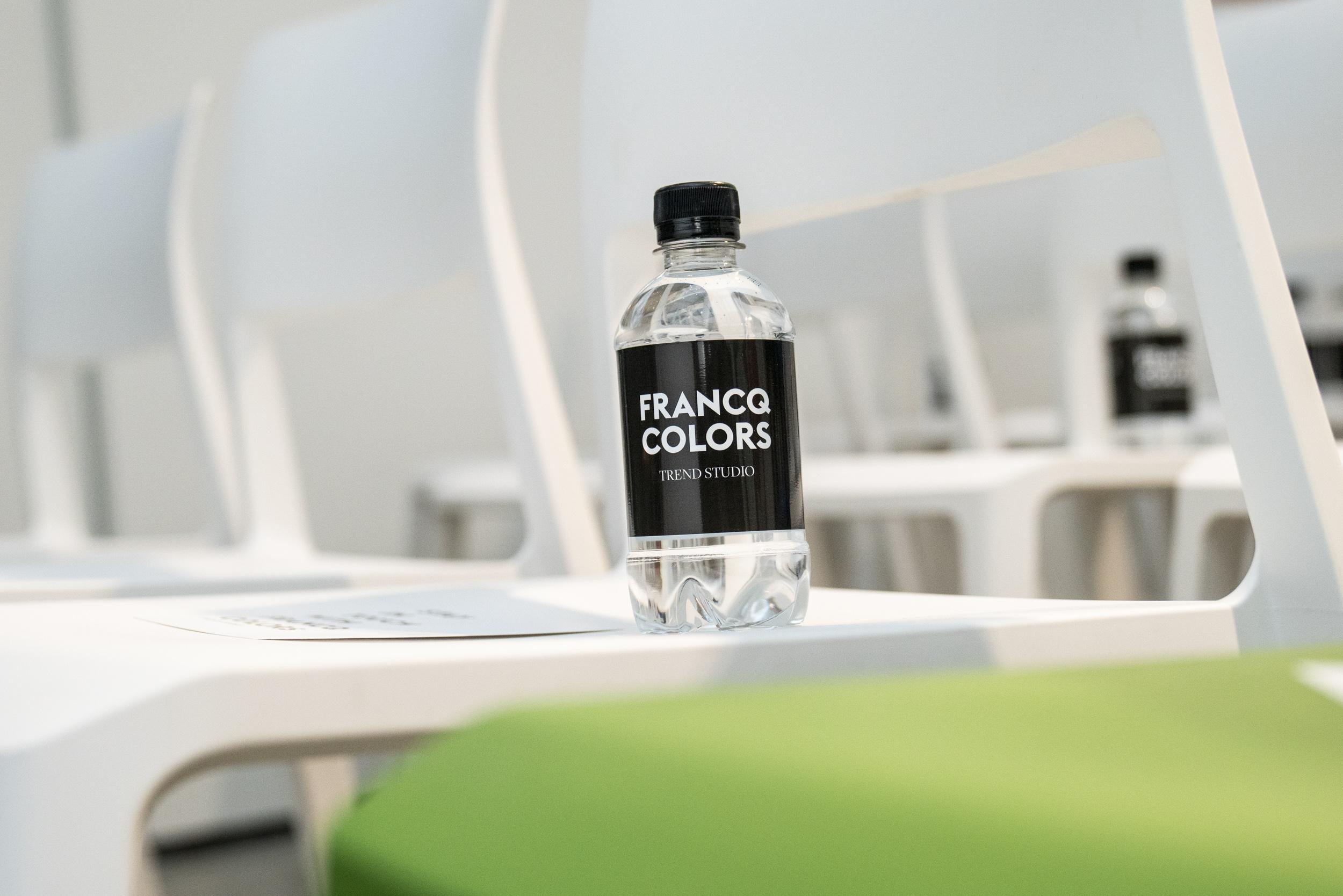 COLORS-139.jpg