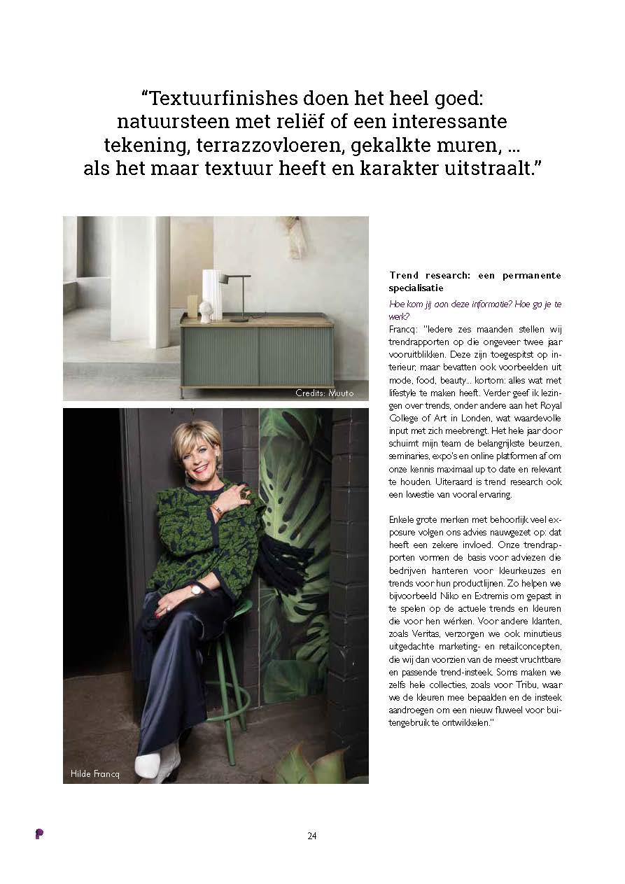 19-02 Polycaro kopie_Pagina_3.jpg