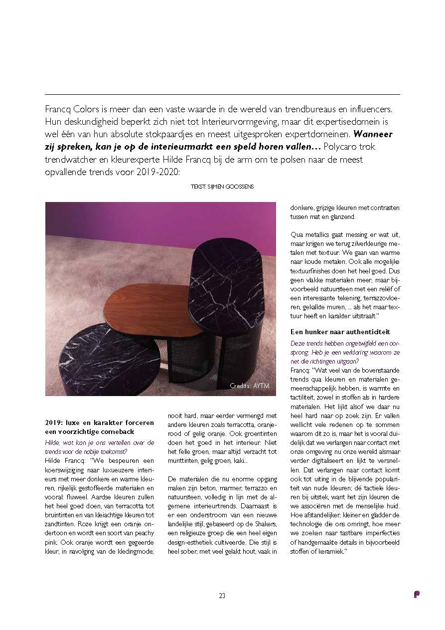 19-02 Polycaro kopie_Pagina_2.jpg