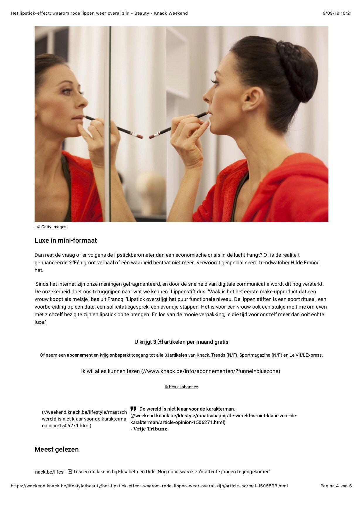 Het lipstick-effect4_ waarom rode lippen weer overal zijn - Beauty - Knack Weekend.jpg