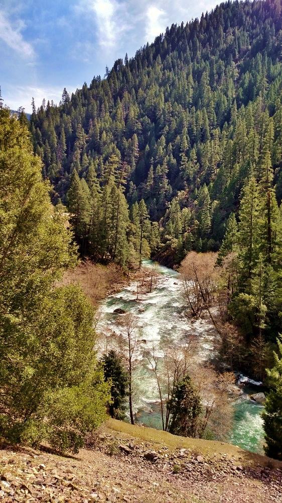 McCloud River.jpg