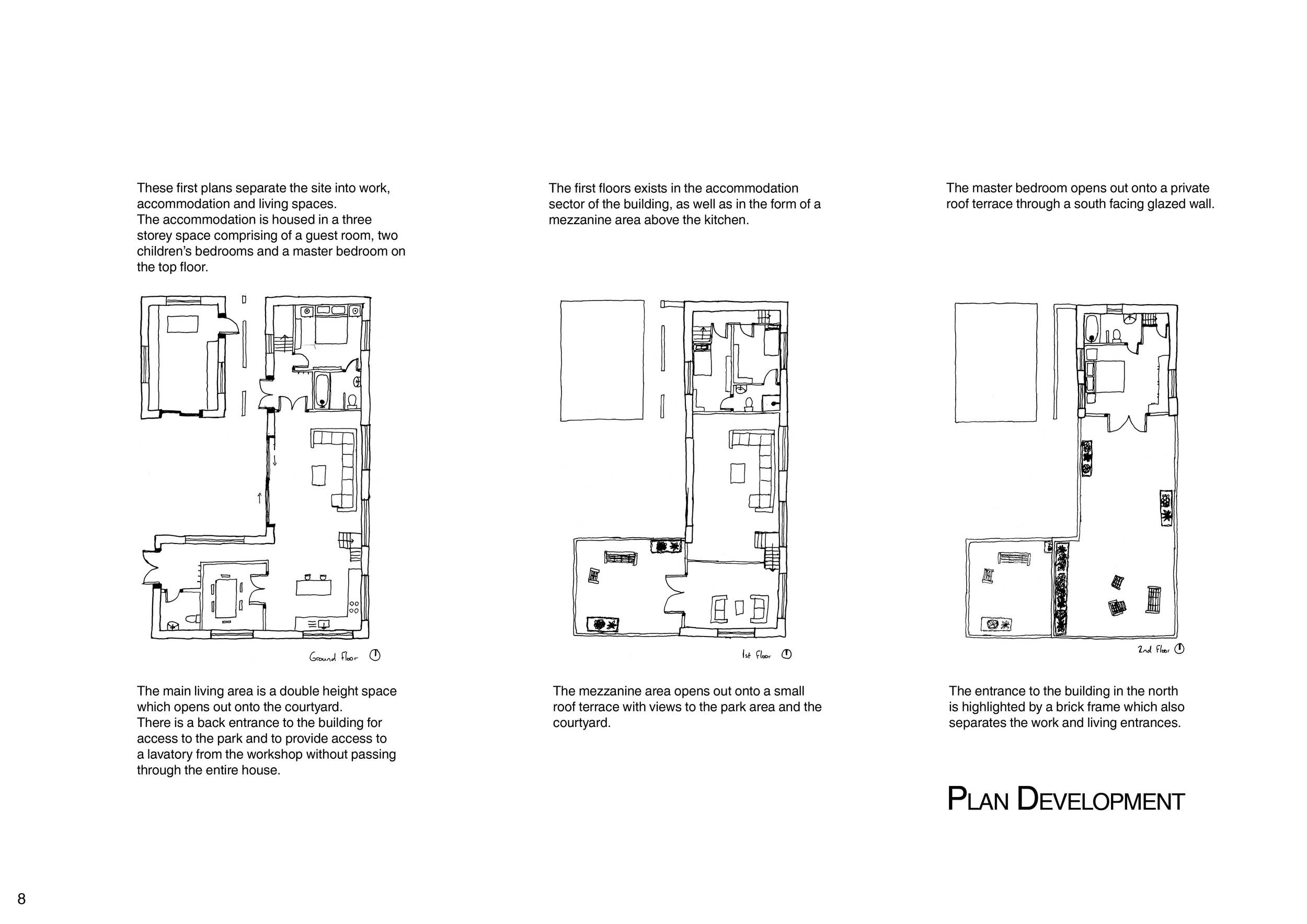 plan development1.jpg
