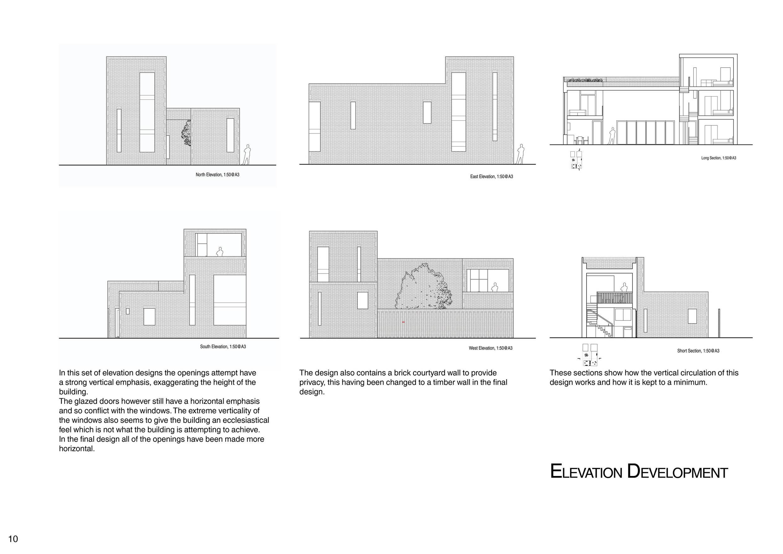 elevation development.jpg