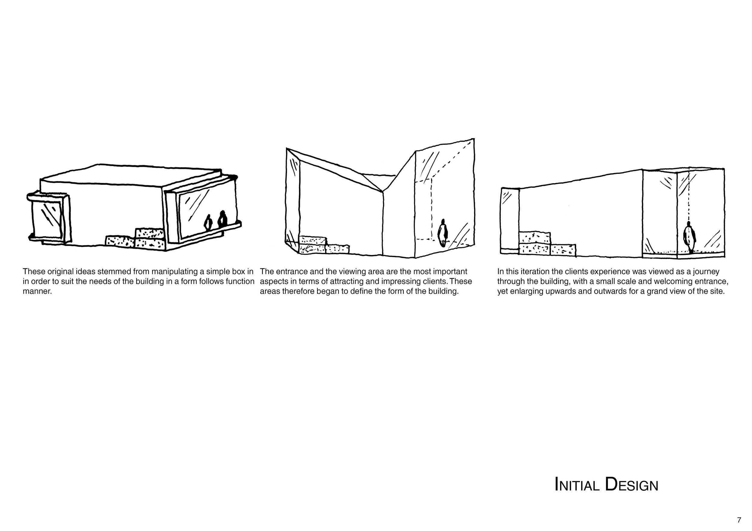 initial design.jpg