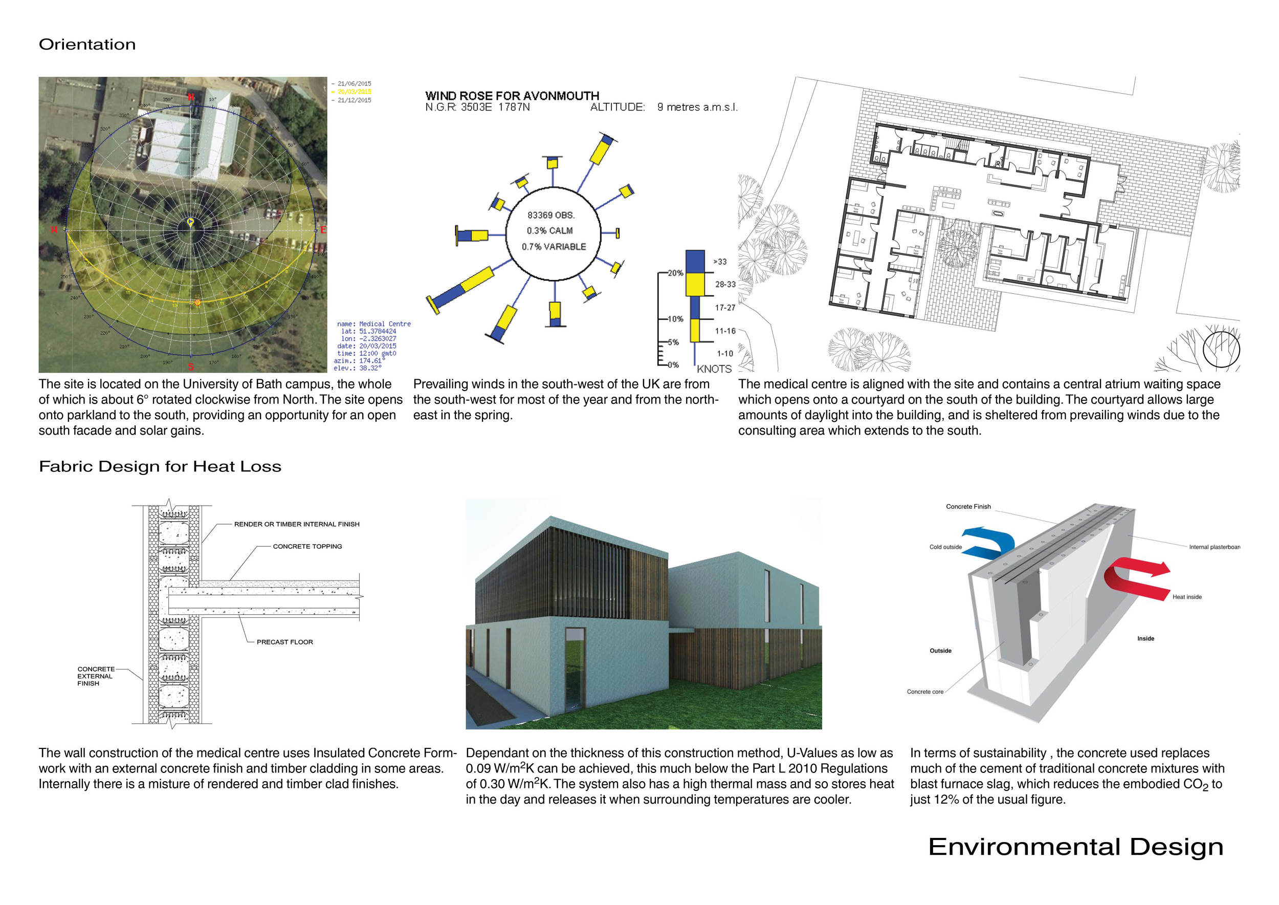environmental design 1.jpg