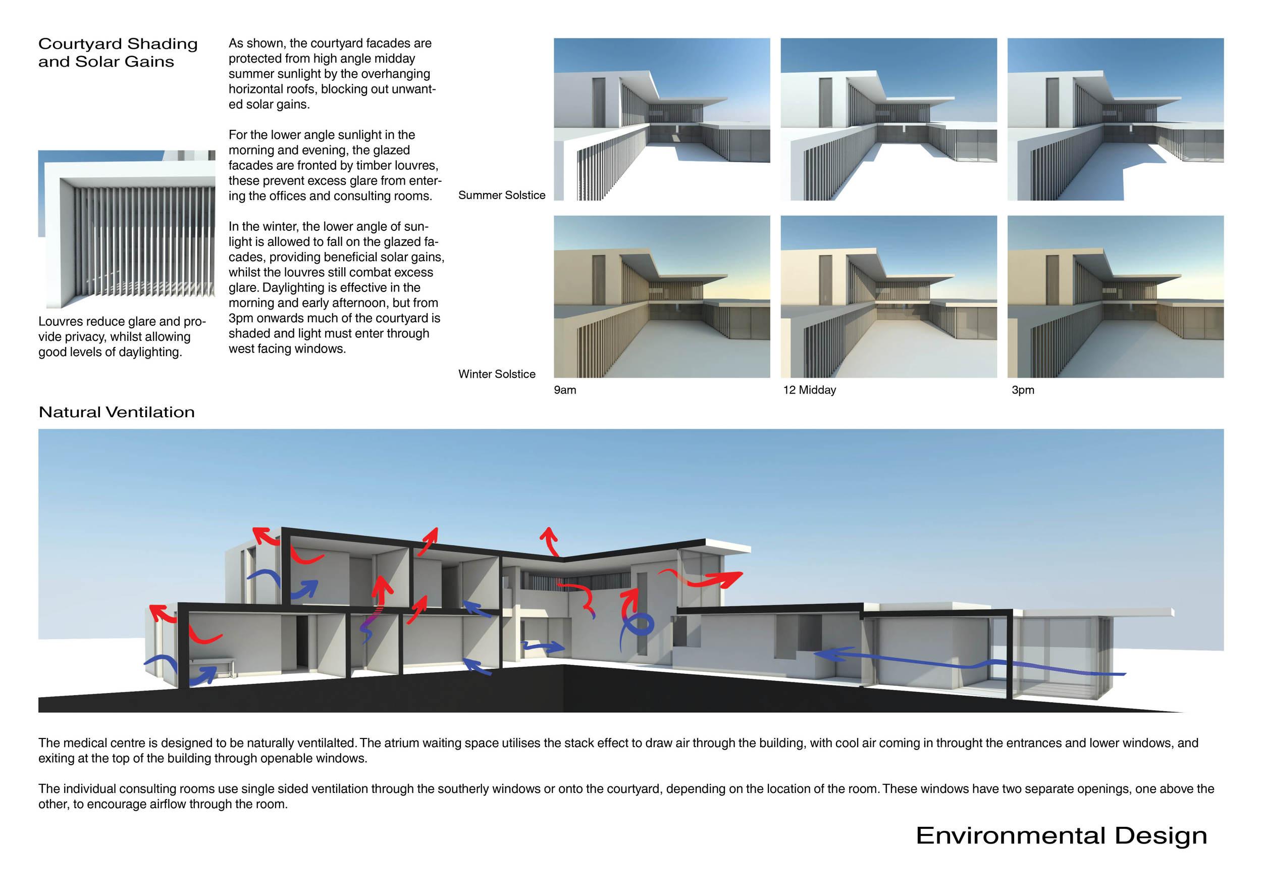 environmental design 2.jpg