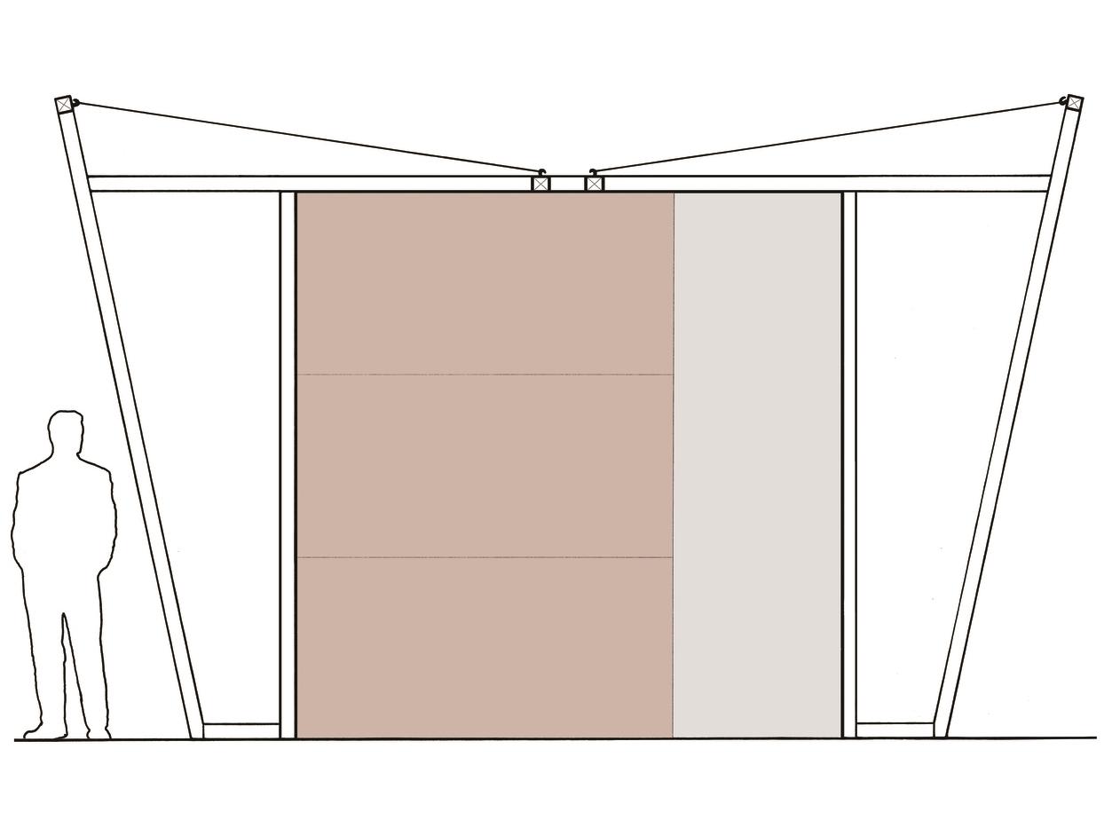 short section coloured.jpg