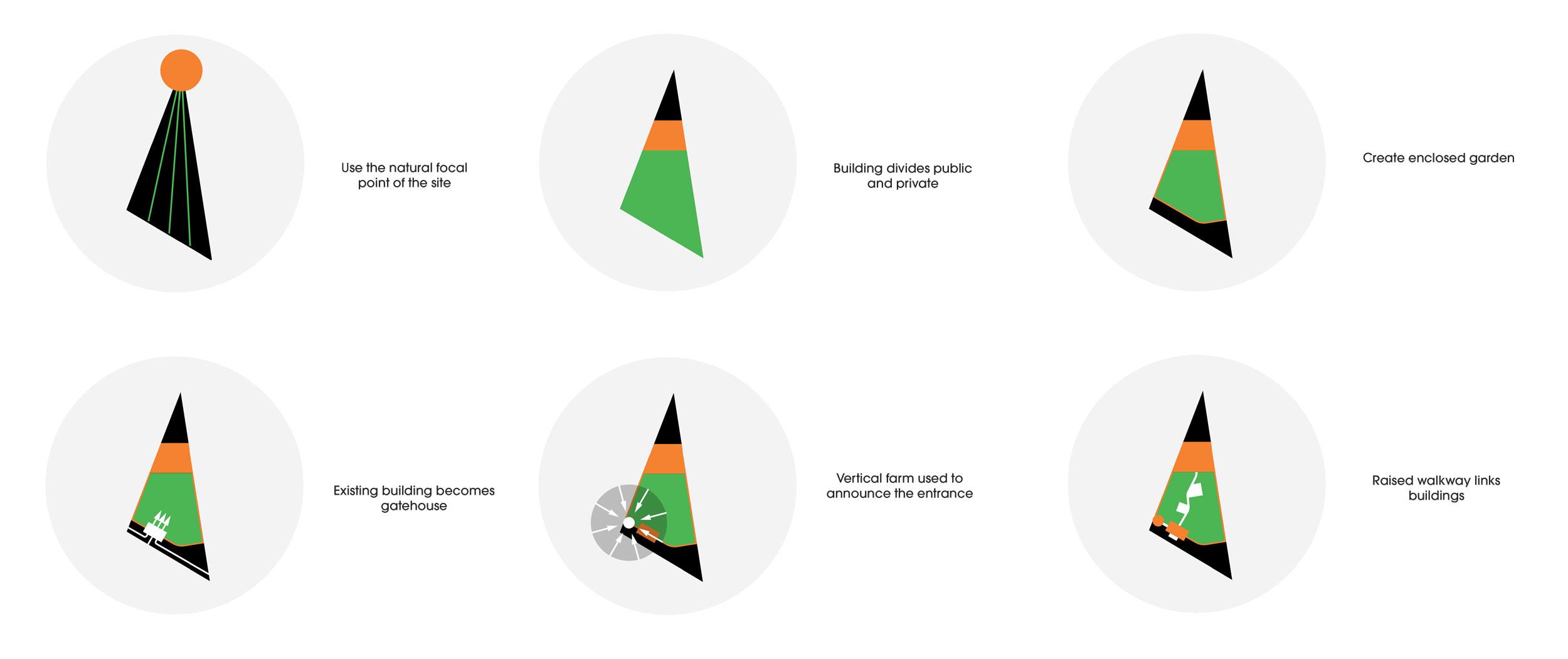 site-response-3.jpg