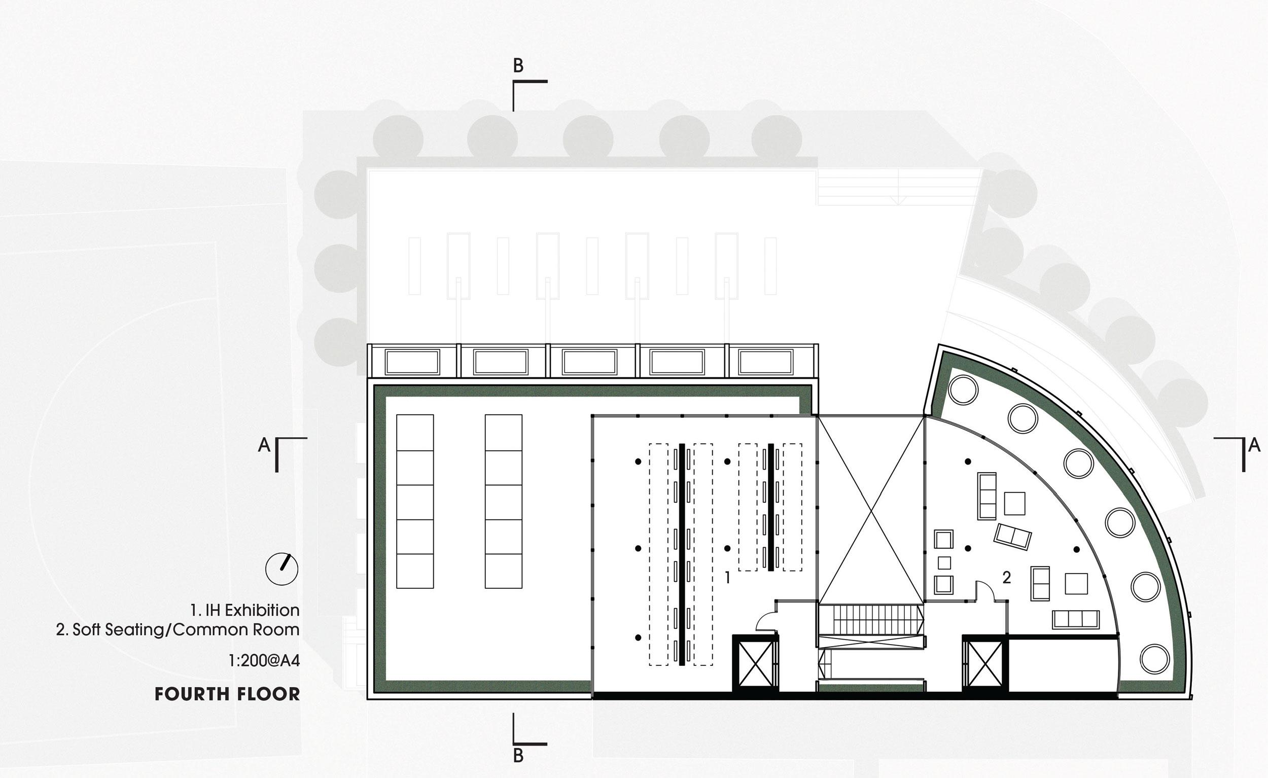 4th-floor.jpg