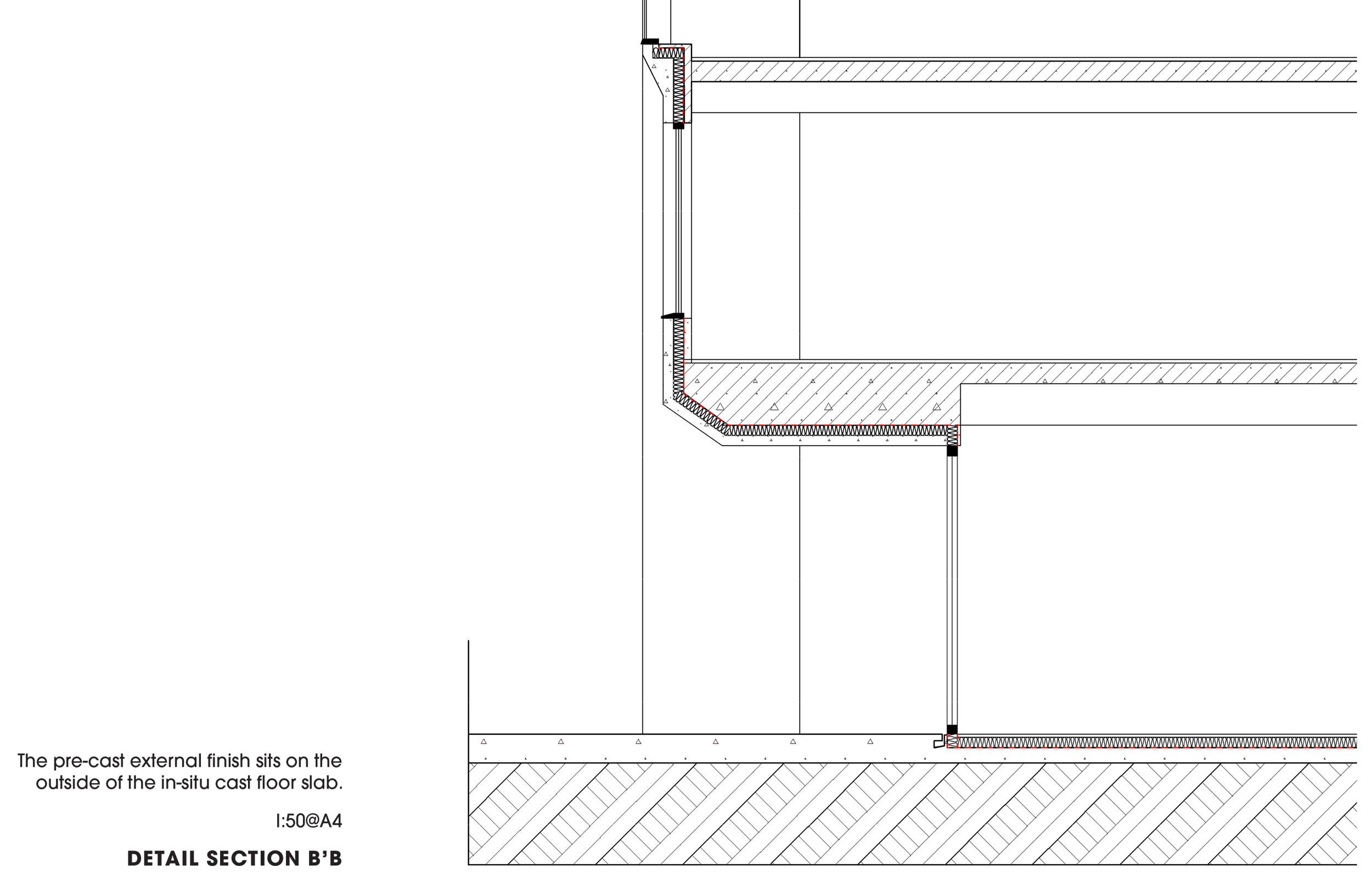 detail-bb.jpg