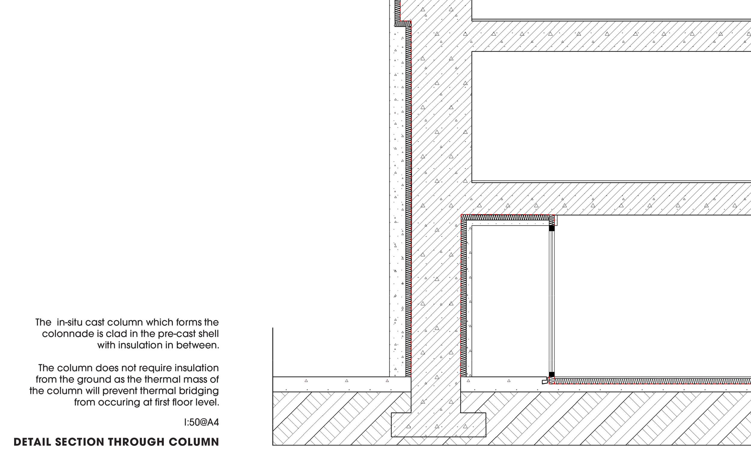 detail-column.jpg