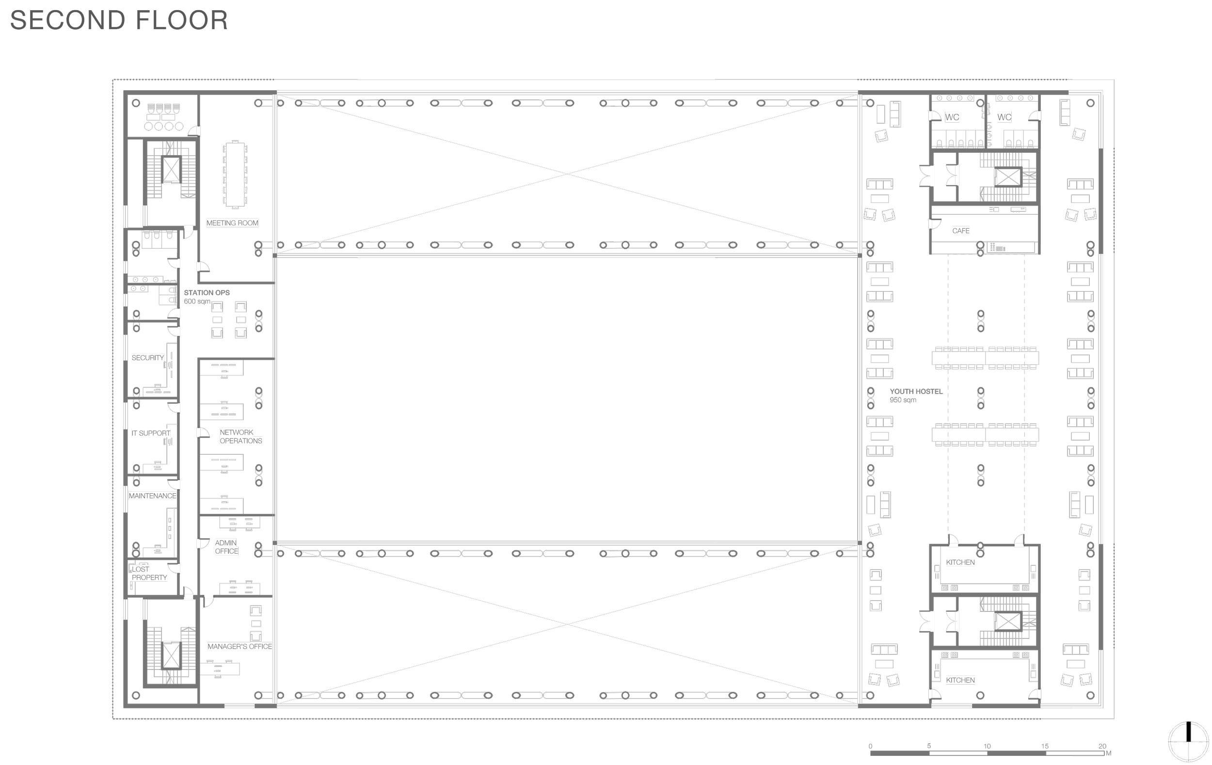 2nd-plan.jpg
