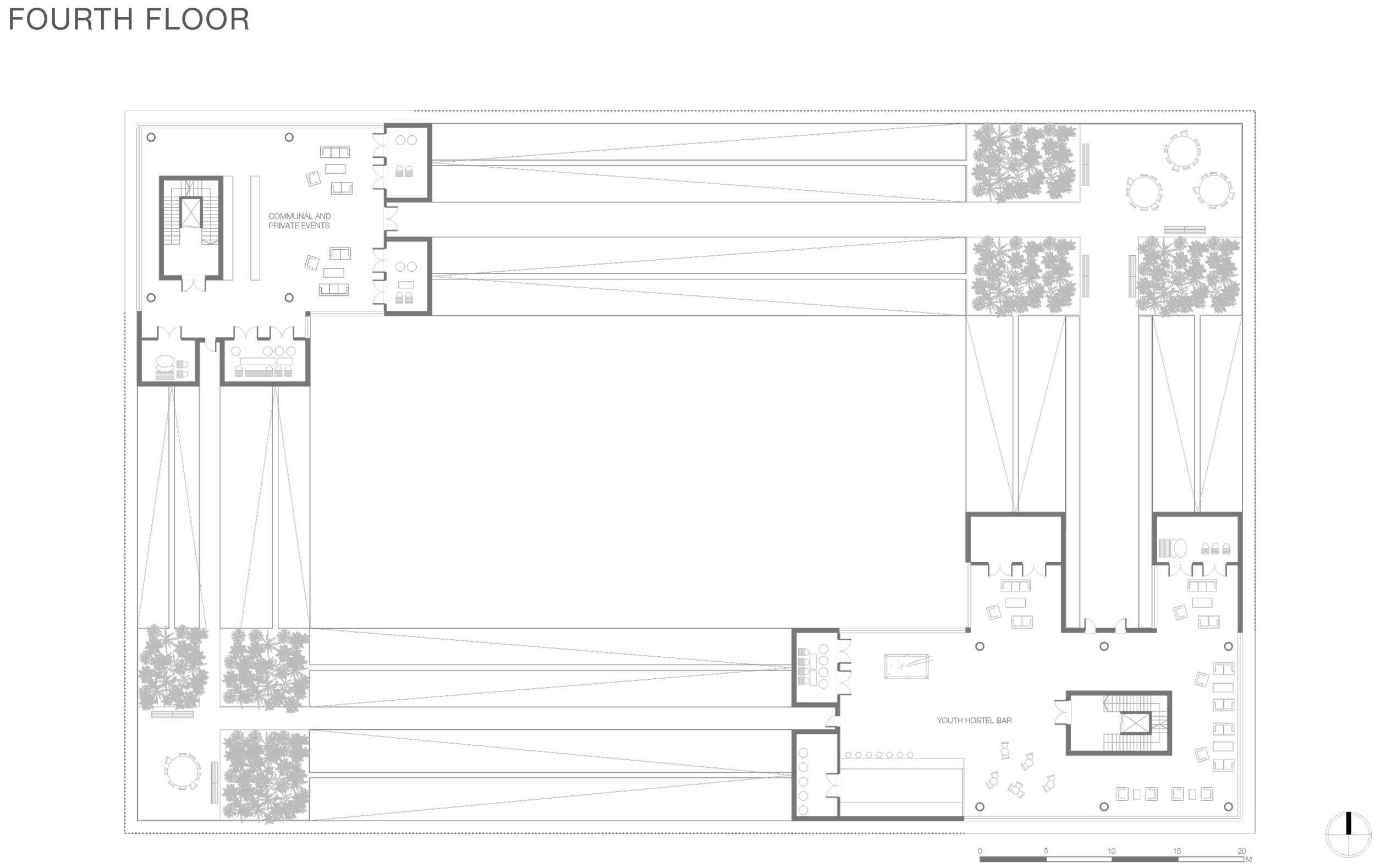 4th-plan.jpg