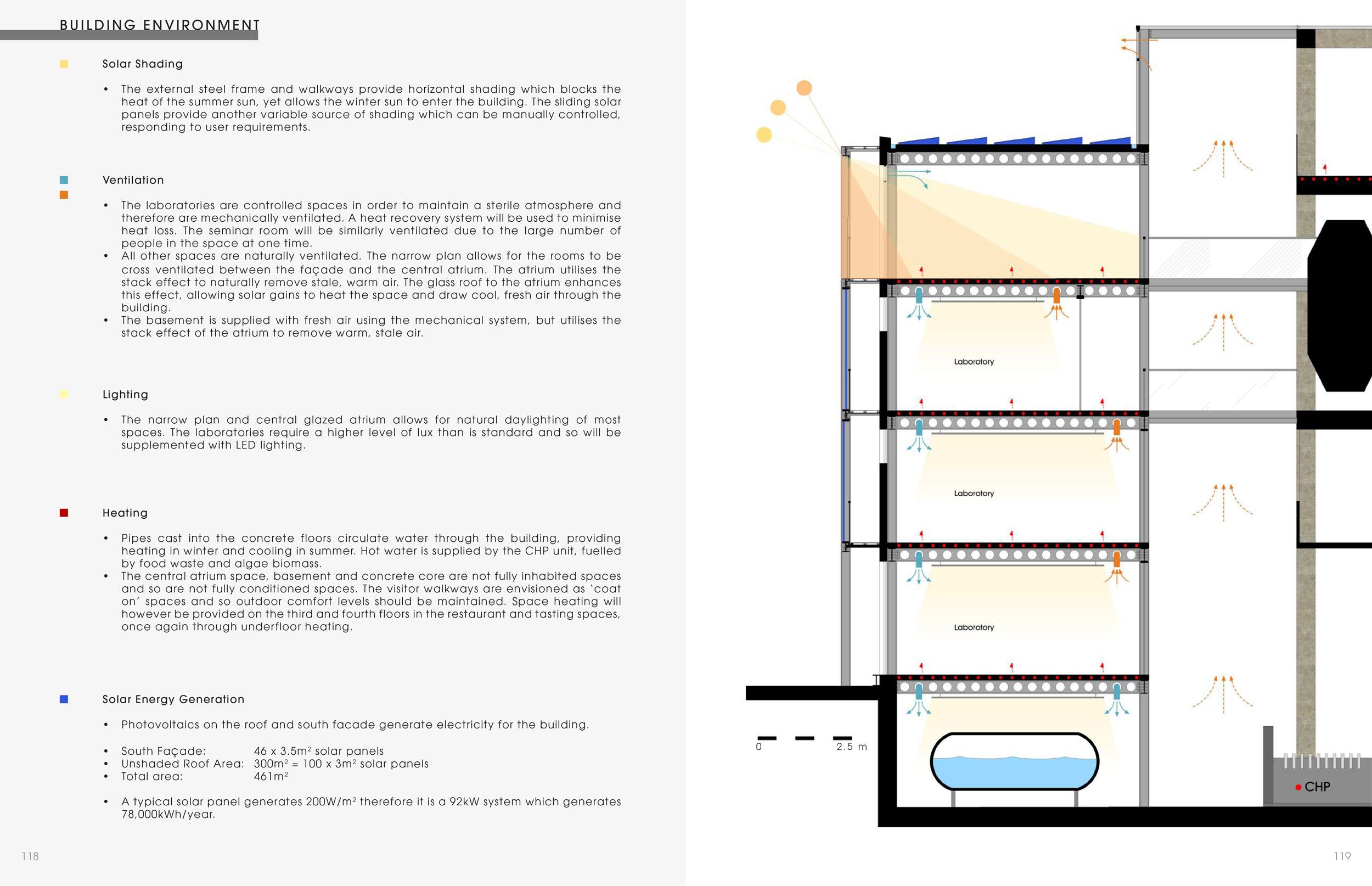 building-enviro.jpg