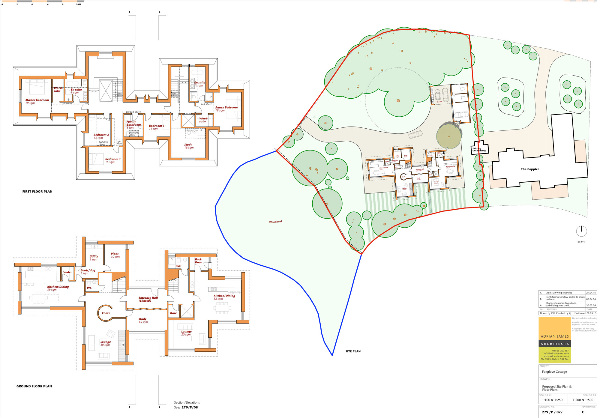 woodland-new-plans.jpg